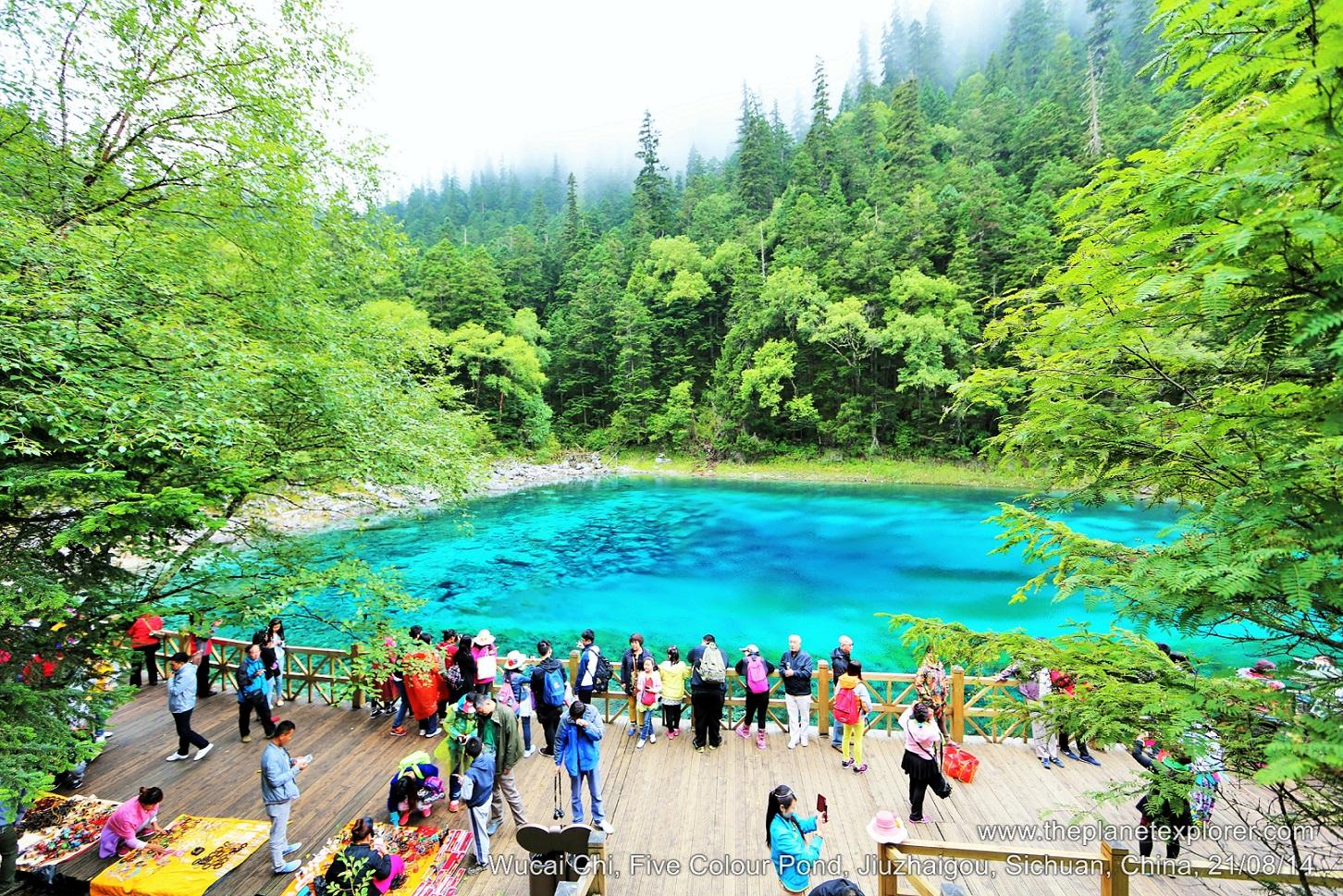 2014-08-21_1121_china_sichuan_jiuzhaigou_five-colour-pond-wucai-chi_lr_nw