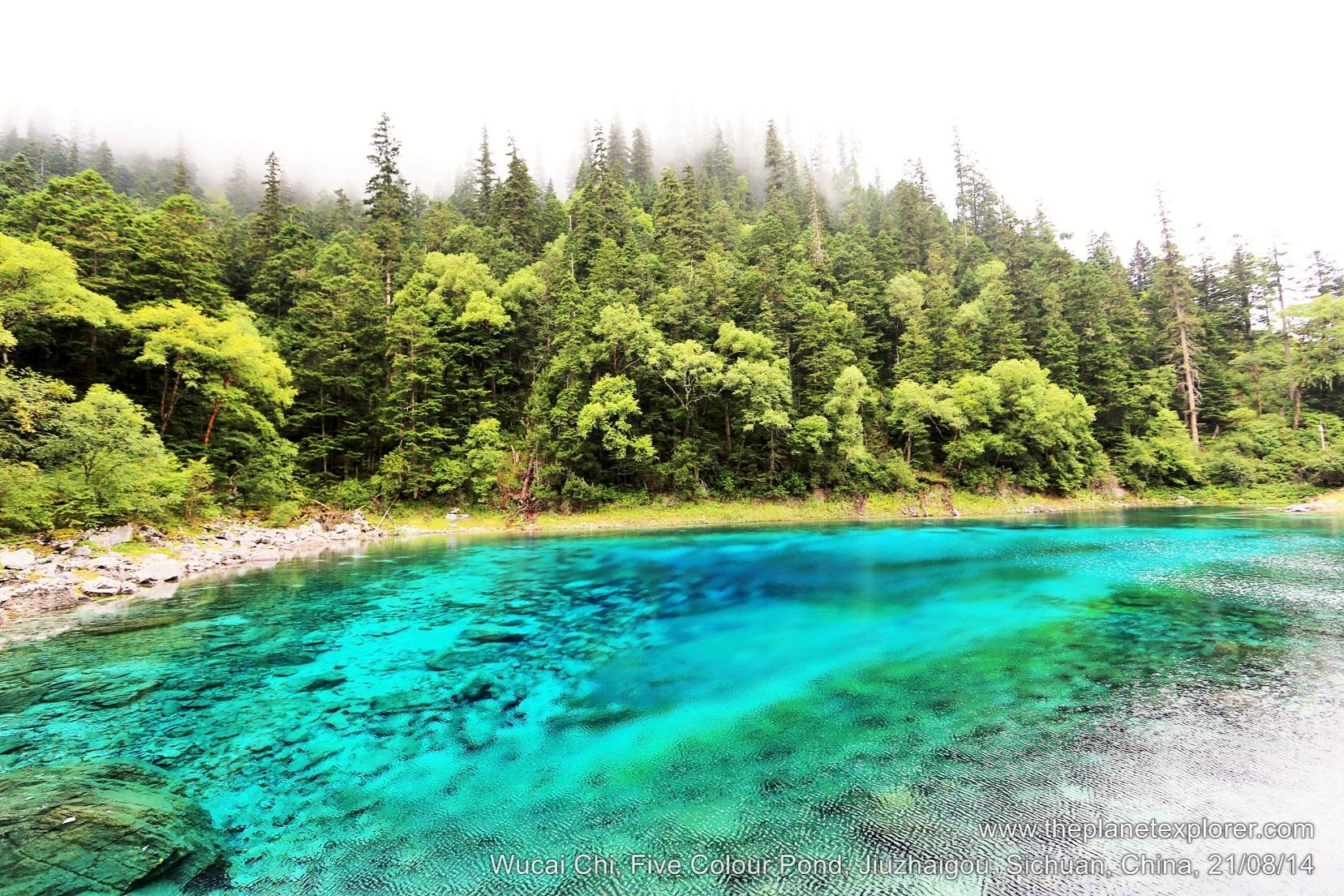 2014-08-21_1131_china_sichuan_jiuzhaigou_five-colour-pond-wucai-chi_lr_nw