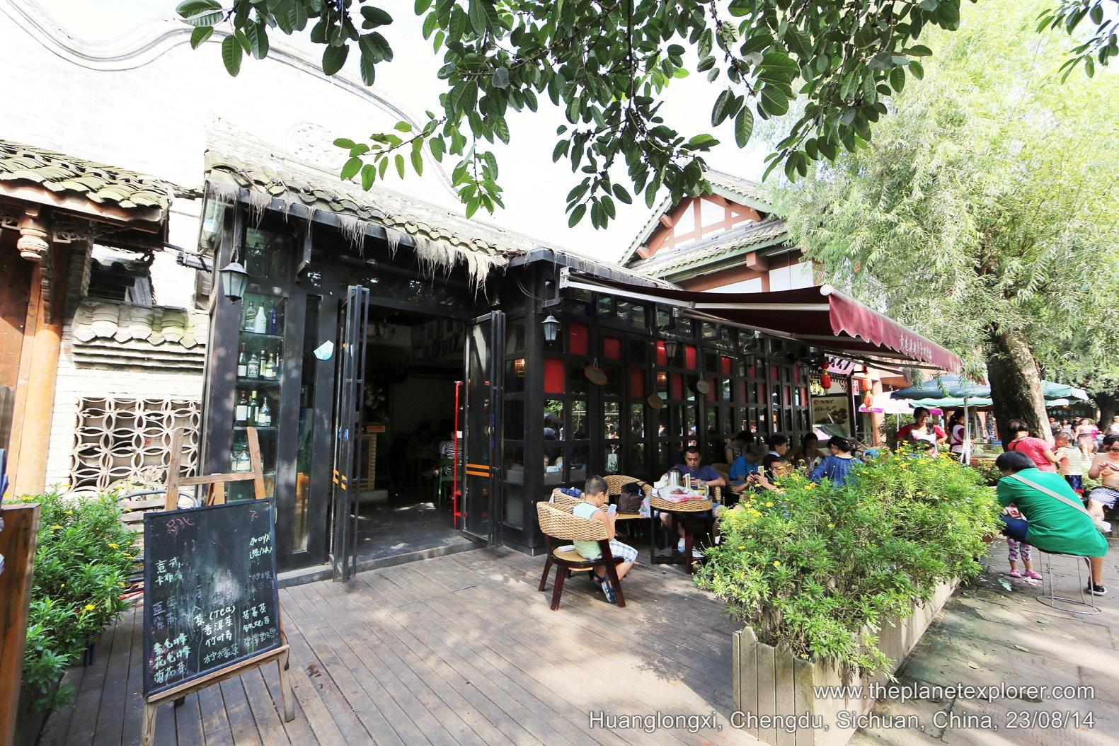 2014-08-23_1601_china_sichuan_chengdu_huanglongxi_tea-house_lr_nw