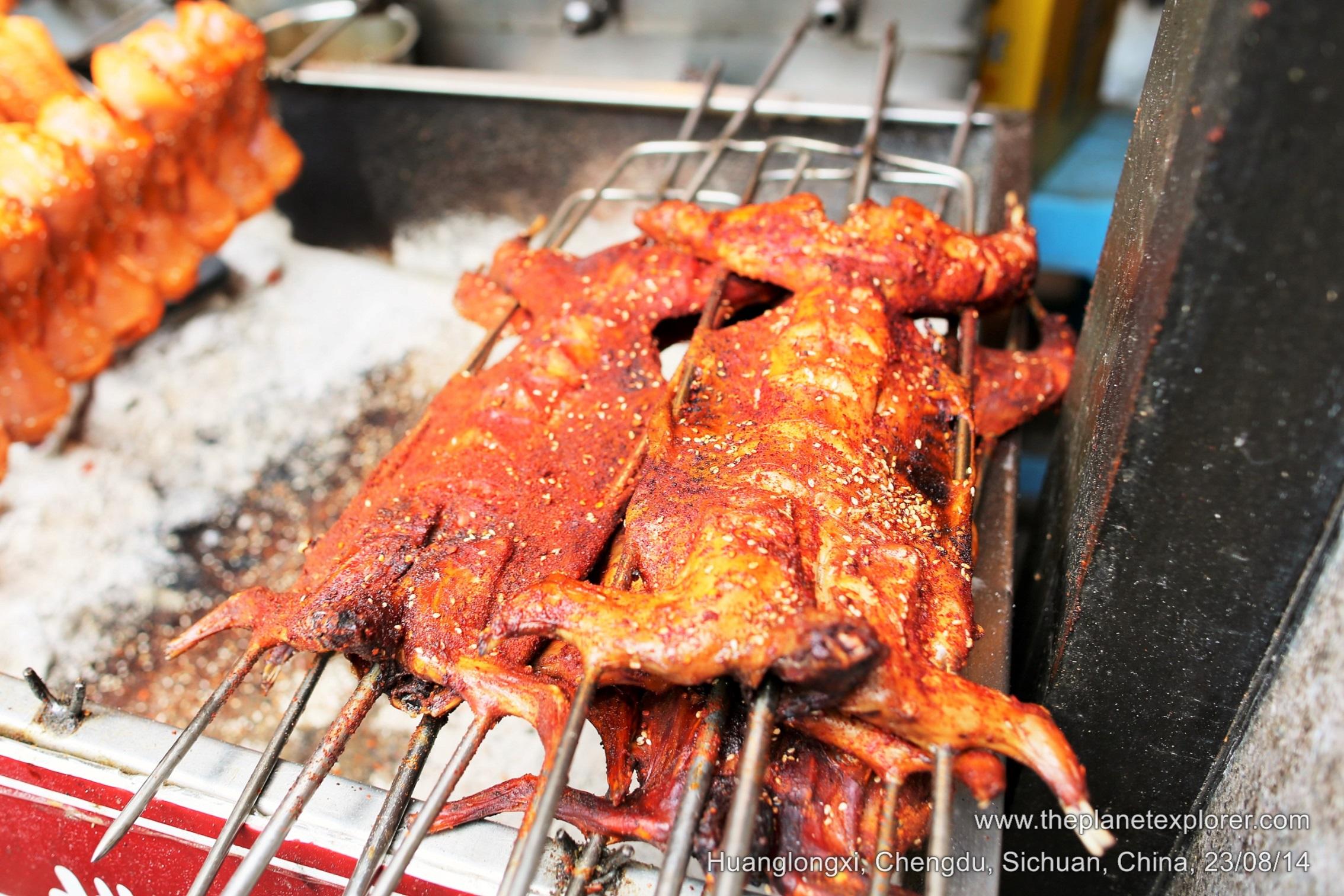 2014-08-23_1638_china_sichuan_chengdu_huanglongxi_food_lr_nw