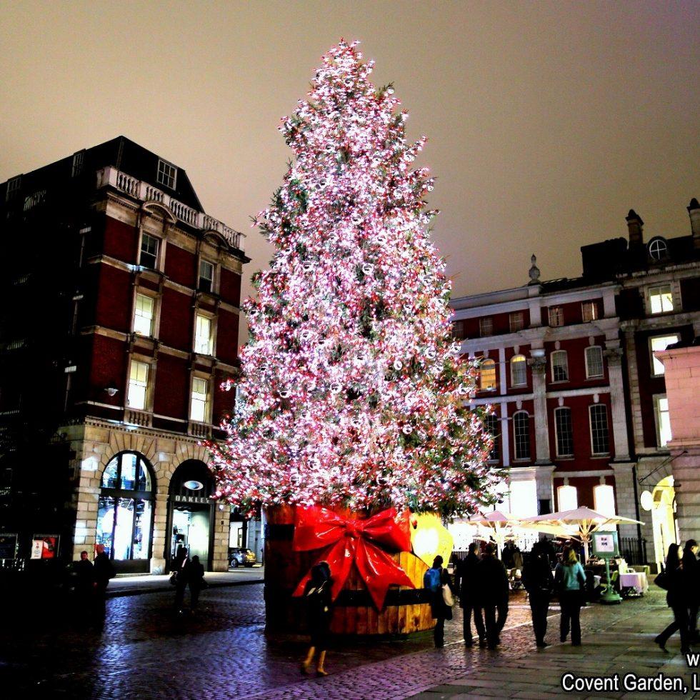 2014-11-06_2010_England_London_Covent Garden_Canon 5DMk3_LR_@@www