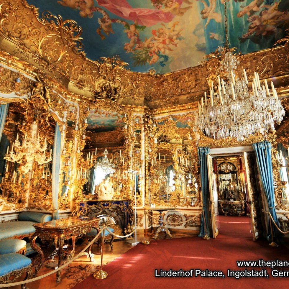 2015-11-05_1110_germany_linderhof-palace_q03a0294_lr_nw