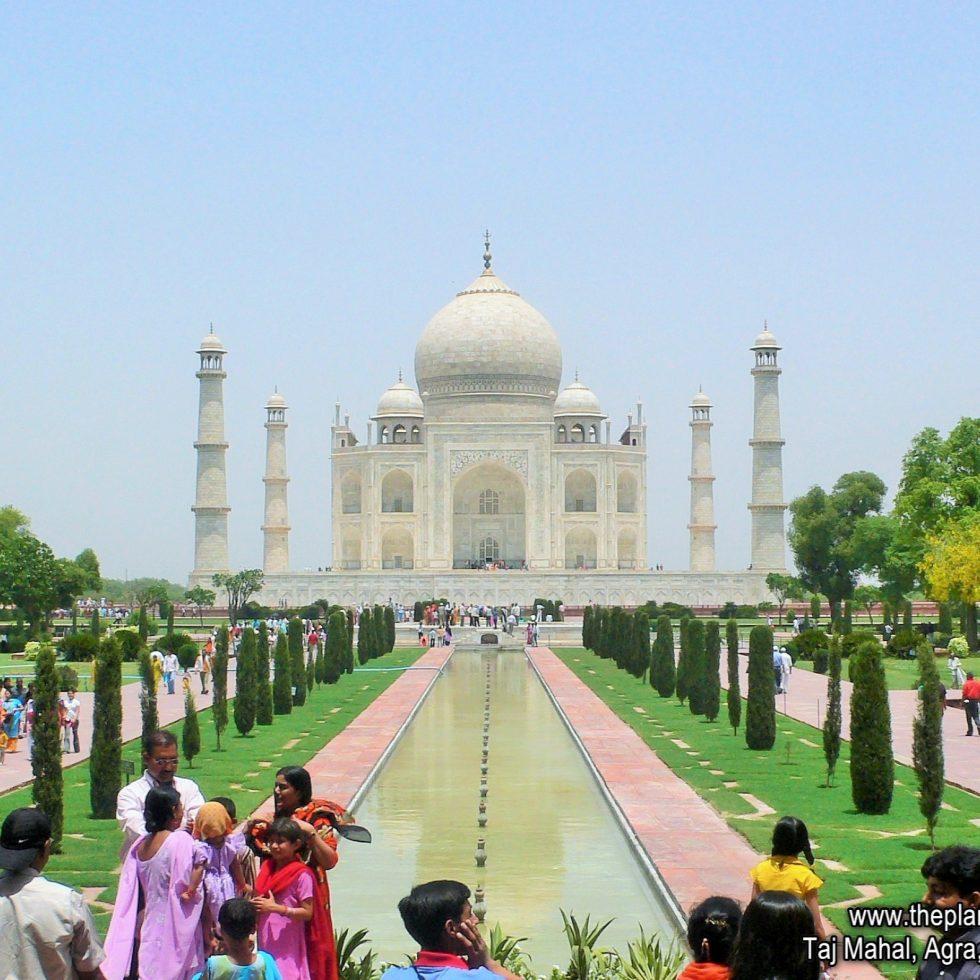2007-05-14_1200_India_Agra_Taj Mahal_LR_@www