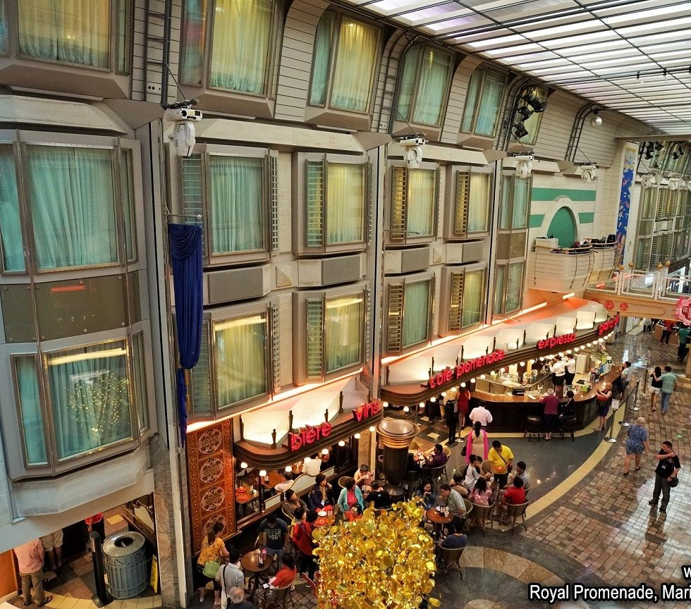 2016-02-18_1815_Mariner Of The Seas_Royal Promenade_DSC04858_s7R2_LR_@www