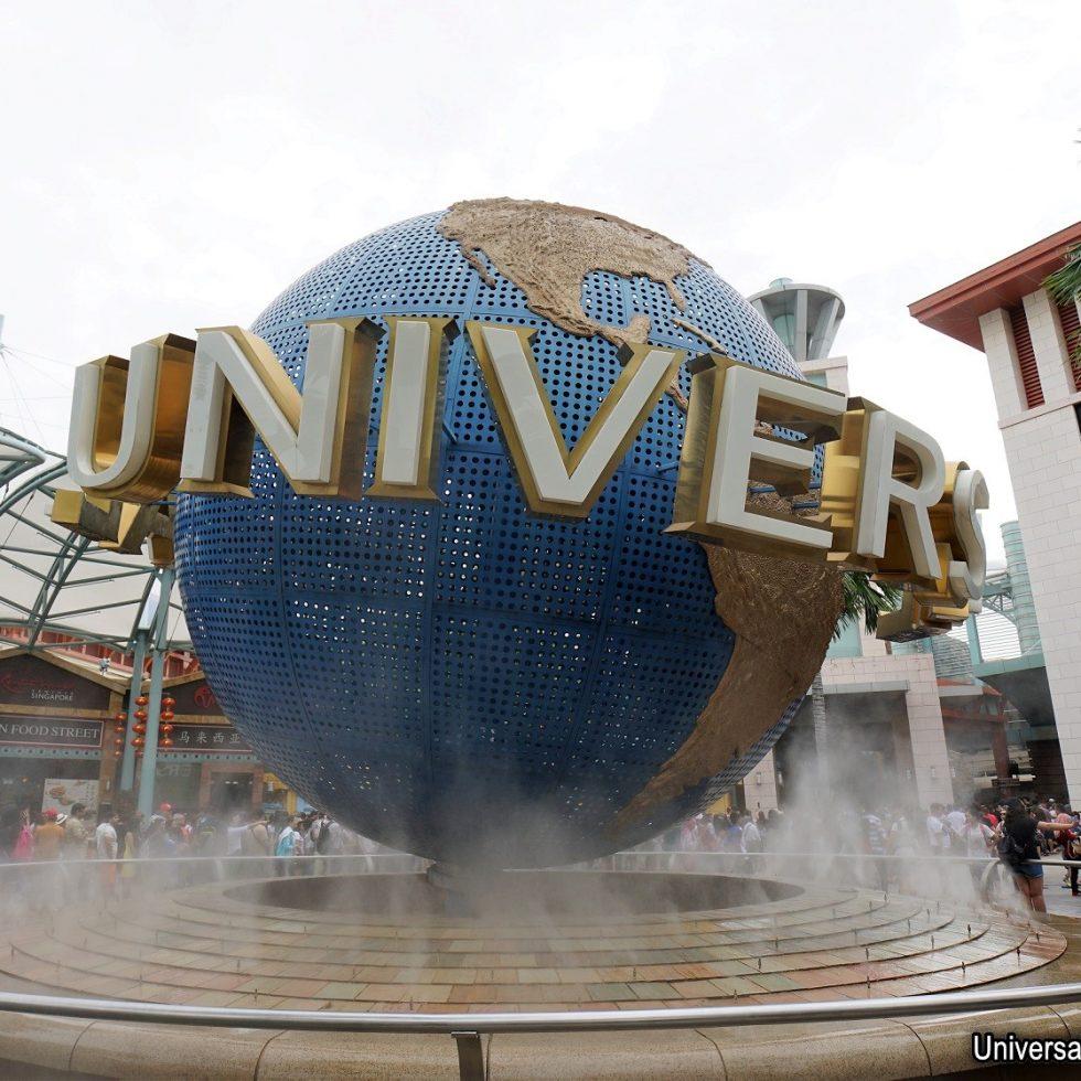 2017-01-31_1021_Singapore_Universal Studios Singapore_s7r2_DSC06319_LR_@