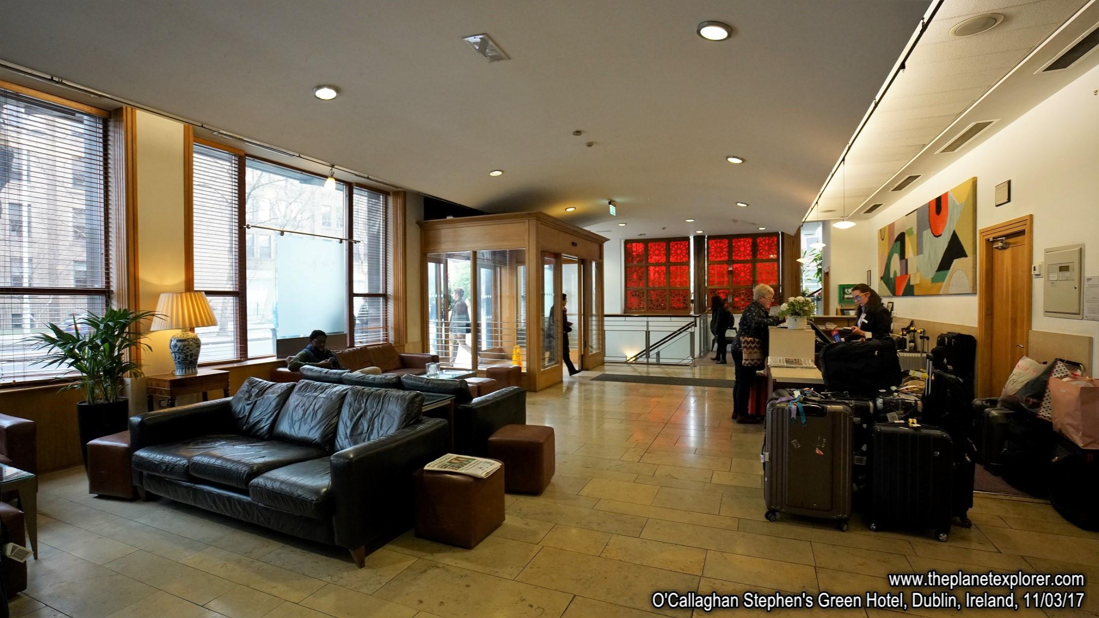 2017-03-11_1302_Ireland_Dublin_O'Callaghan Stephen's Green Hotel_DSC07234_a7R2_LR_@www