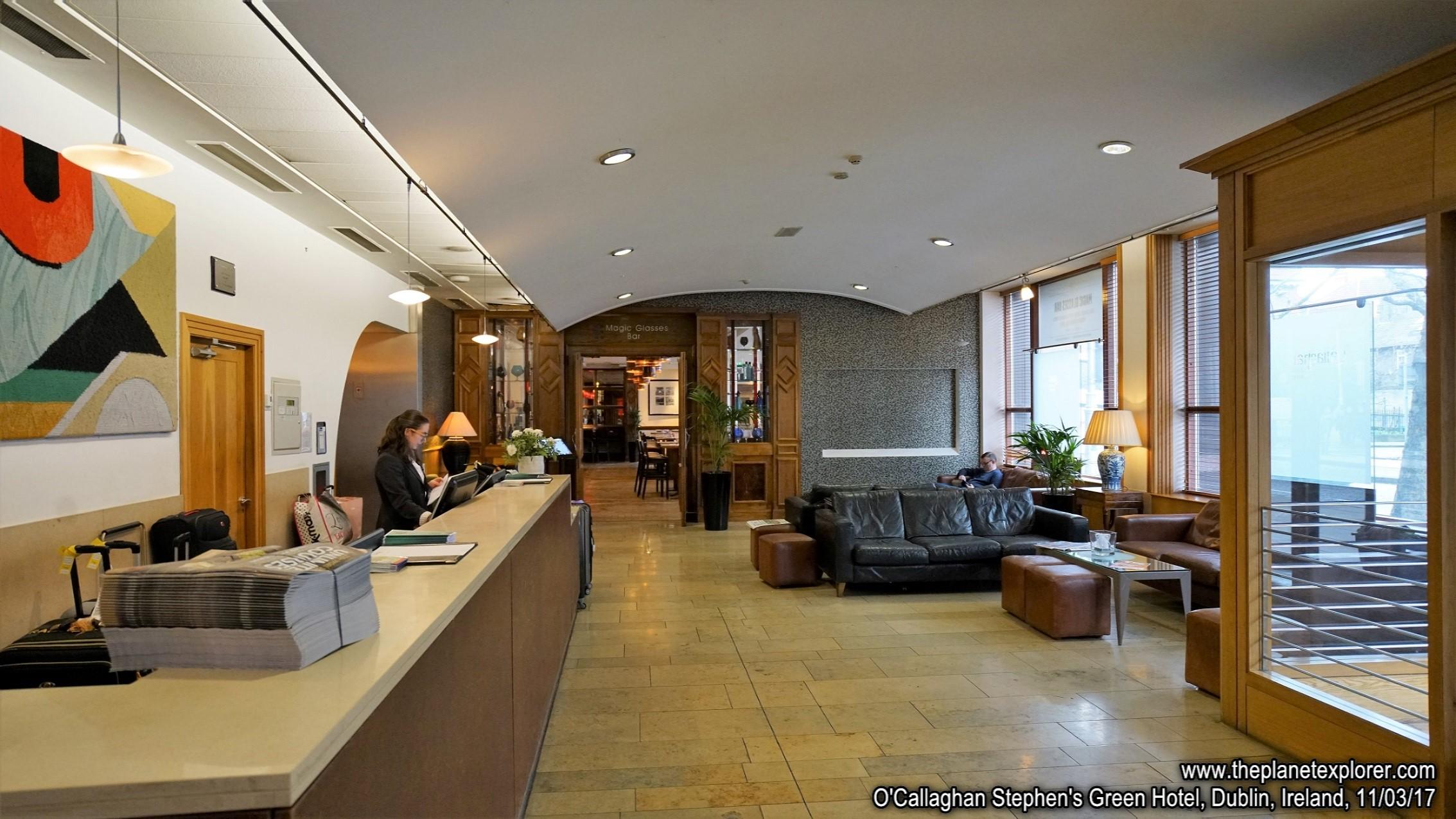 2017-03-11_1309_Ireland_Dublin_O'Callaghan Stephen's Green Hotel_DSC07236_a7R2_LR_@www