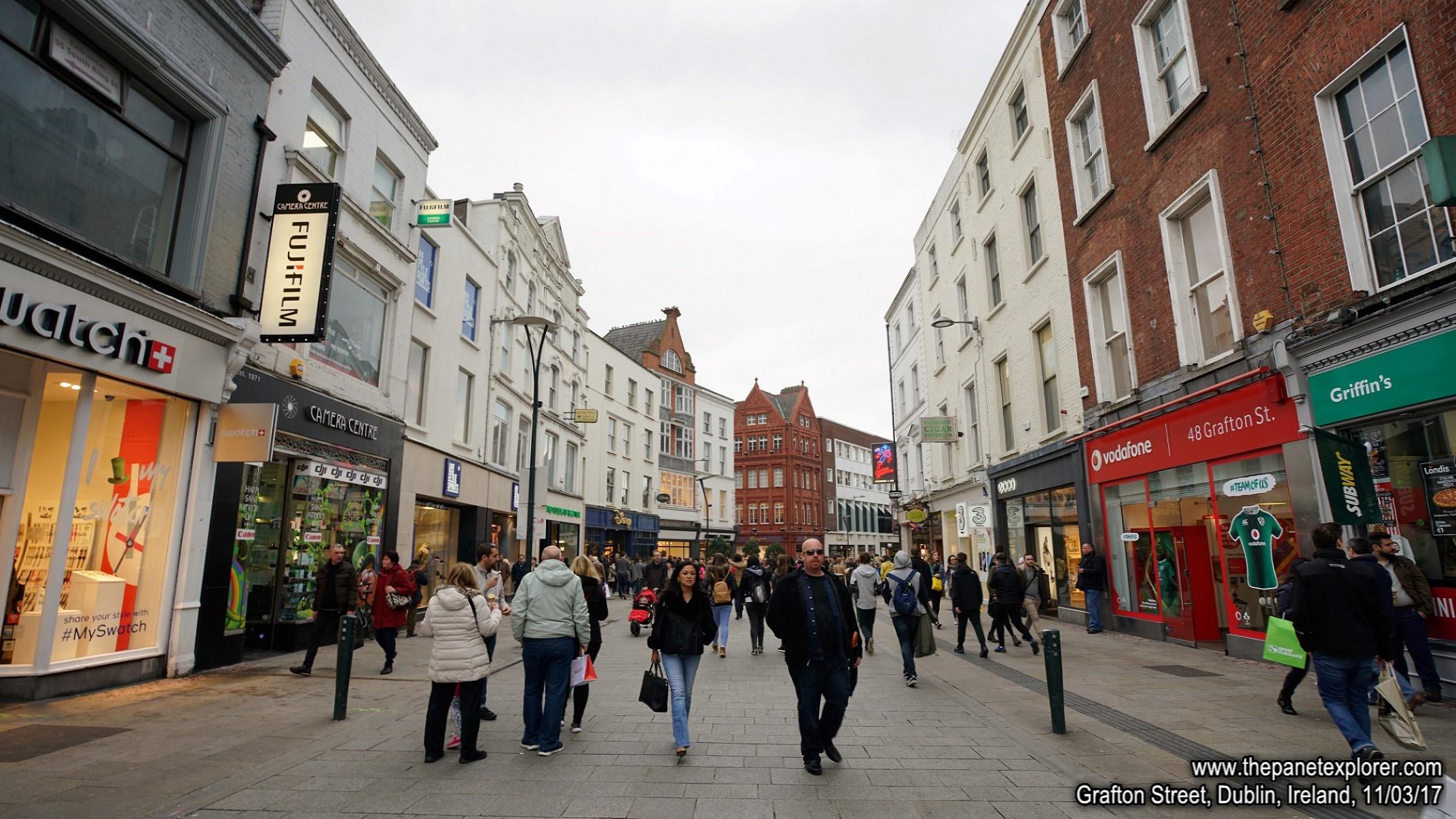 2017-03-11_1538_Ireland_Dublin_Grafton Street_DSC07337_s7R2_LR_@www