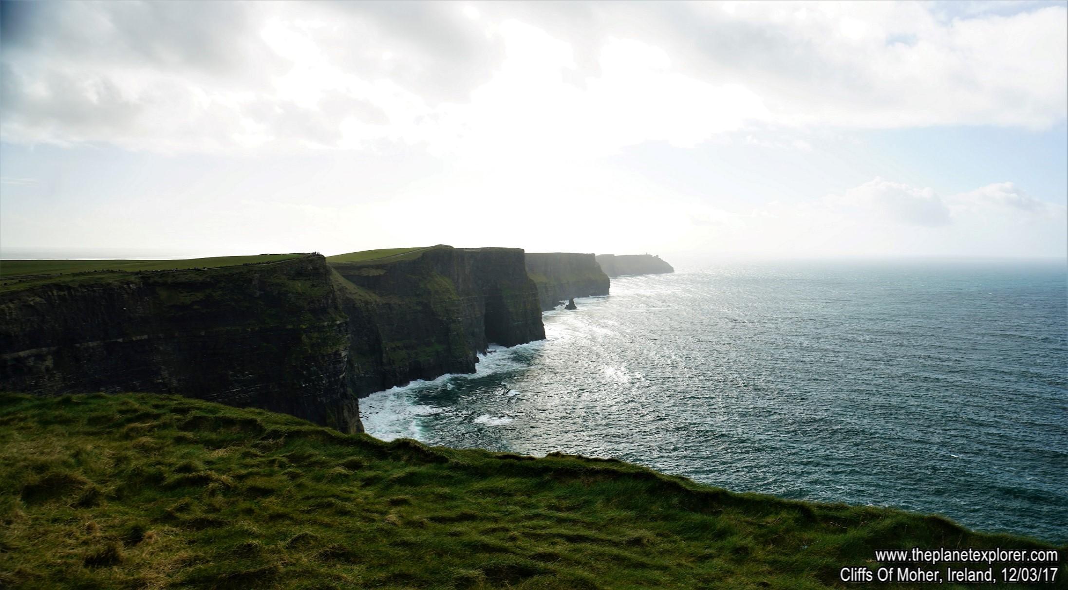 2017-03-12_1423_Ireland_Cliffs Of Moher_DSC07529_s7R2_LR_@www