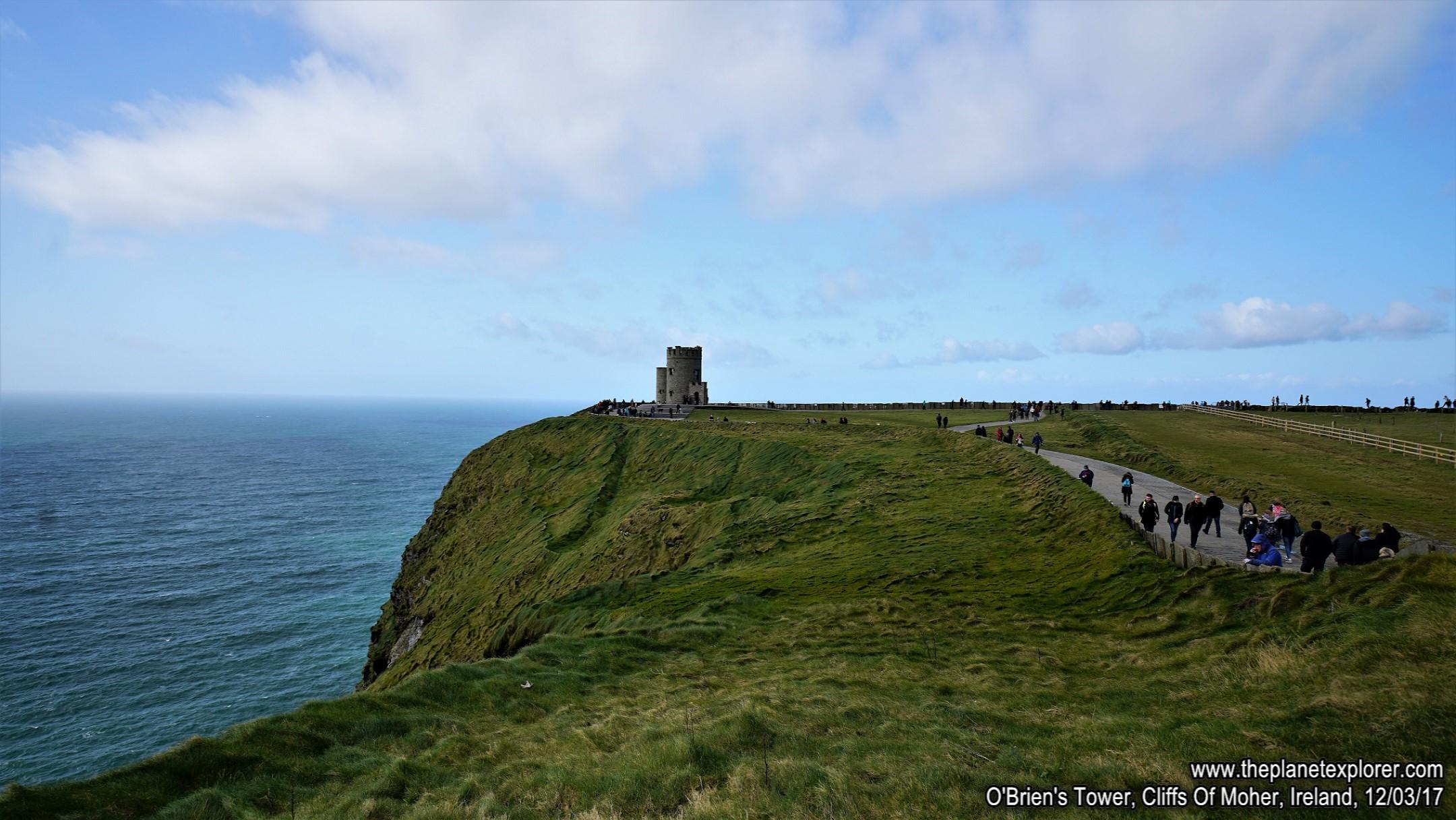 2017-03-12_1425_Ireland_Cliffs Of Moher_O'Brien's Tower_DSC07536_s7R2_LR_@www