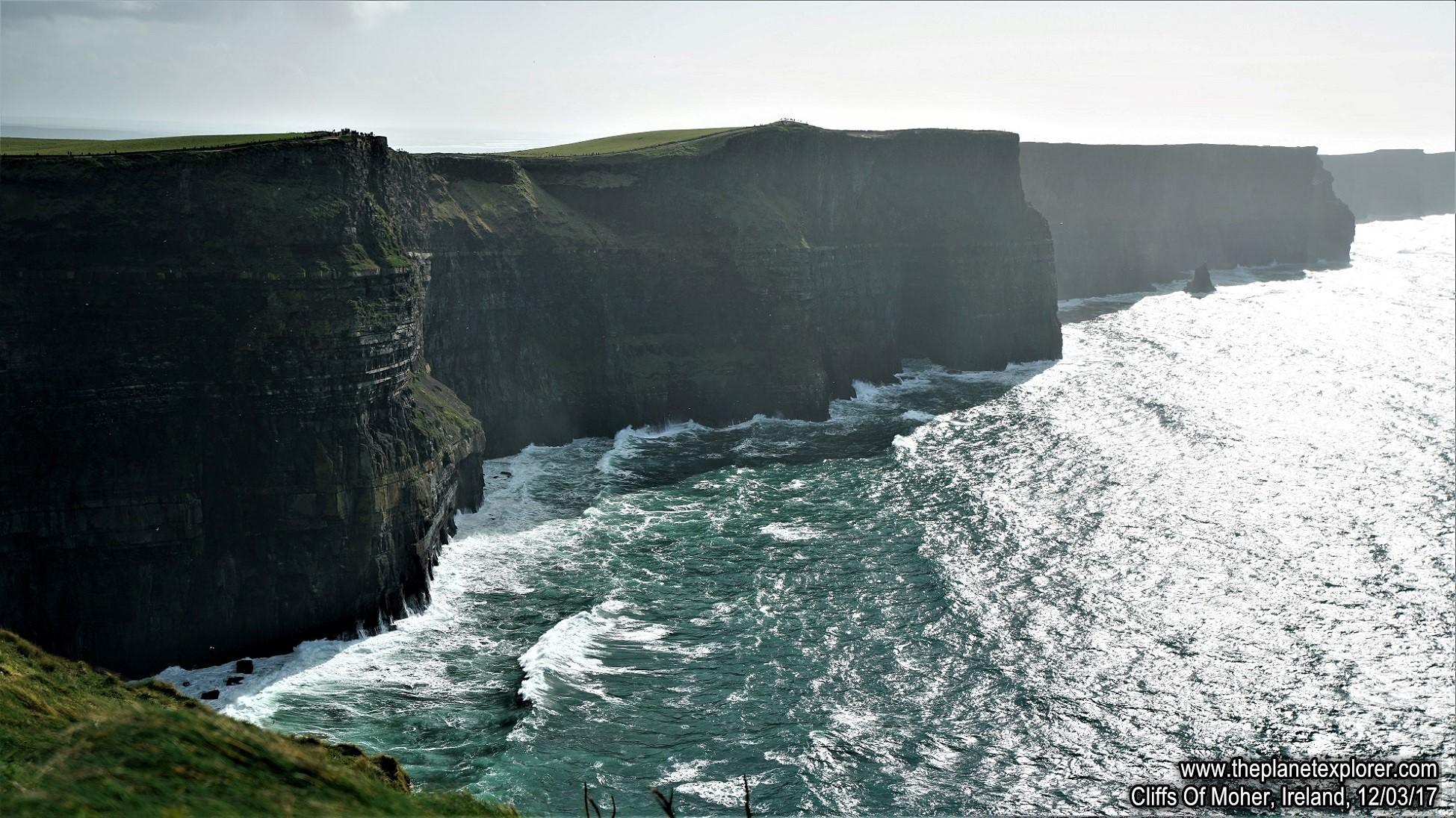 2017-03-12_1446_Ireland_Cliffs Of Moher_DSC07594_s7R2_LR_@www