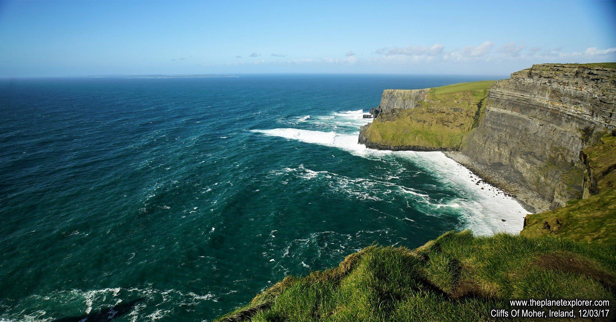 2017-03-12_1506_Ireland_Cliffs Of Moher_DSC07638_s7R2_LR_@www