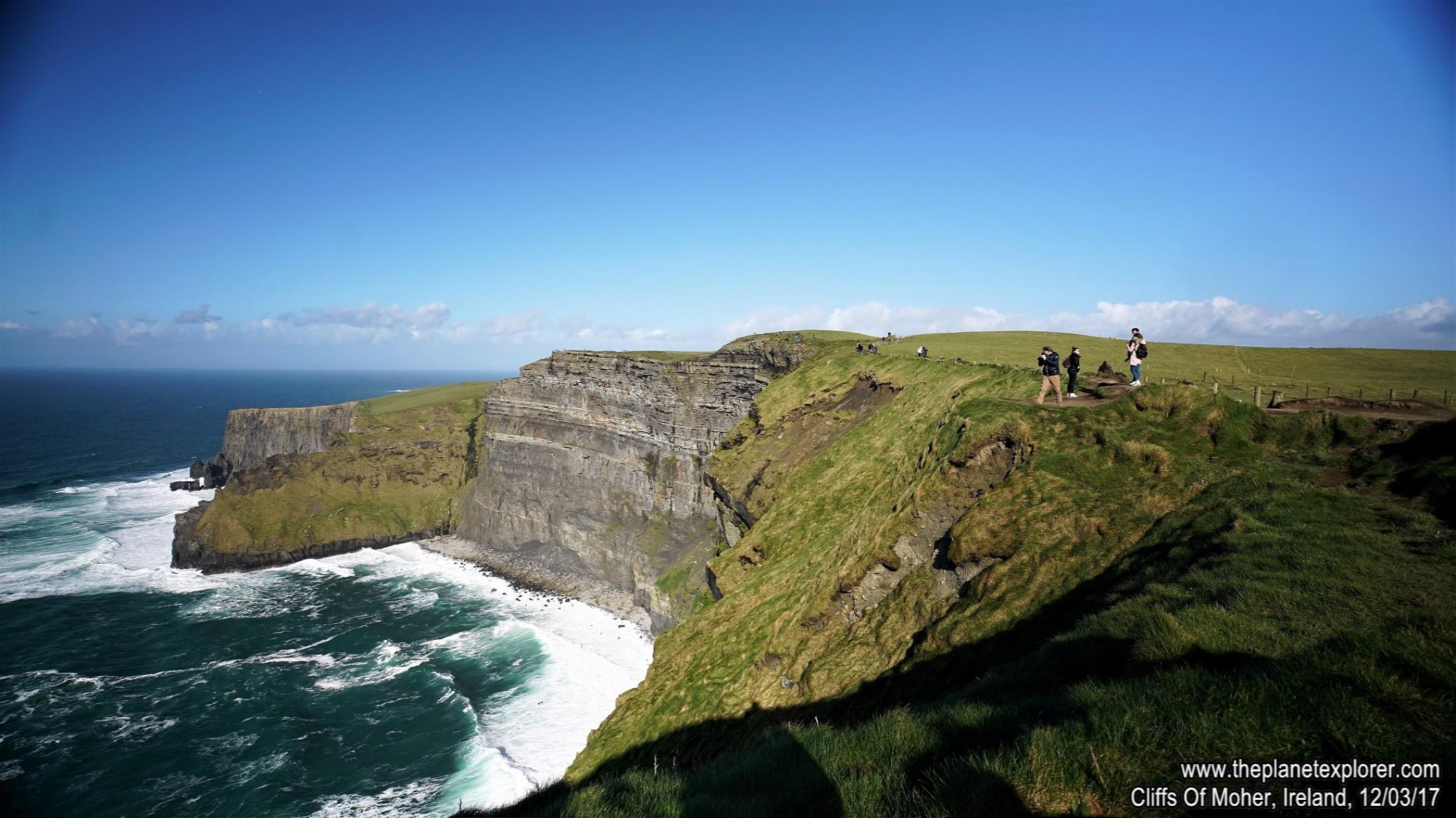2017-03-12_1508_Ireland_Cliffs Of Moher_DSC07642_s7R2_LR_@www