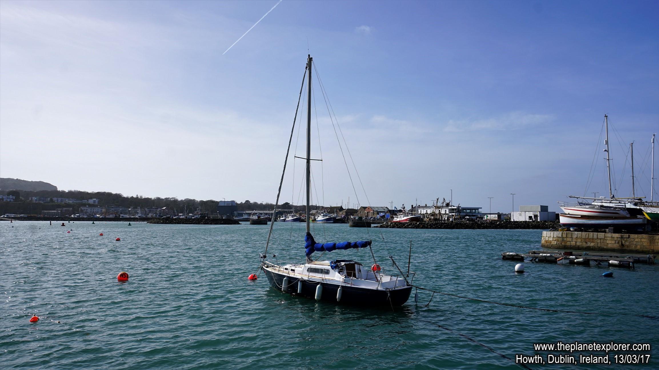 2017-03-13_1255_Ireland_Dublin_Howth_Boat_DSC08291_s7R2_LR_@www
