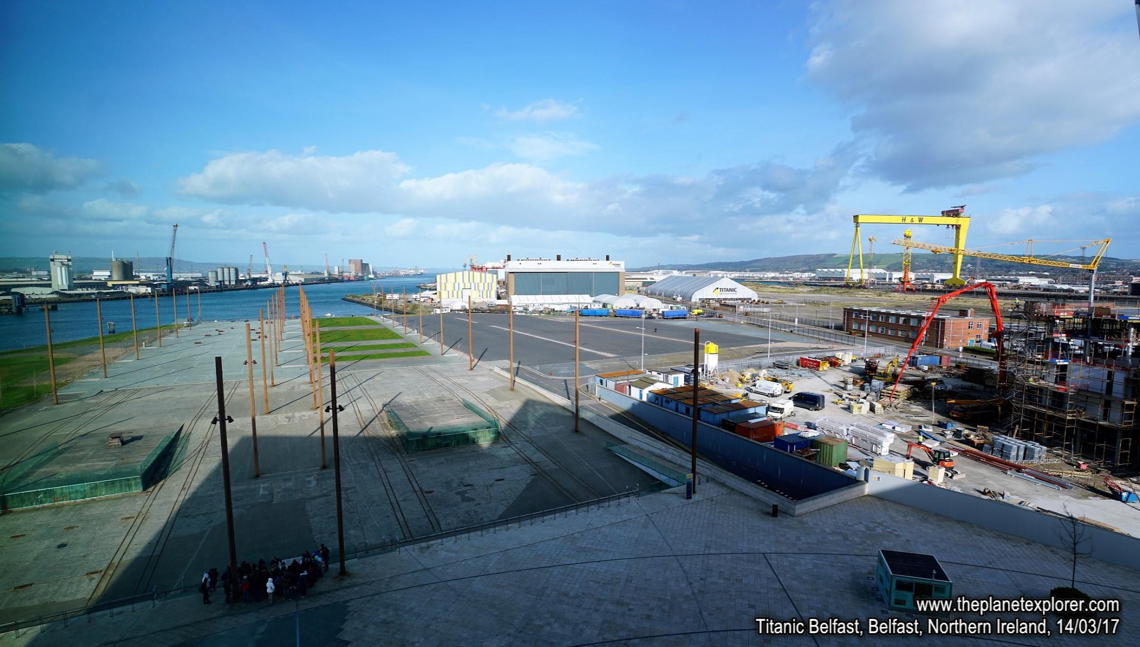 2017-03-14_1510_Northern Ireland_Belfast_Titanic Belfast_DSC08748_s7R2_LR_@www