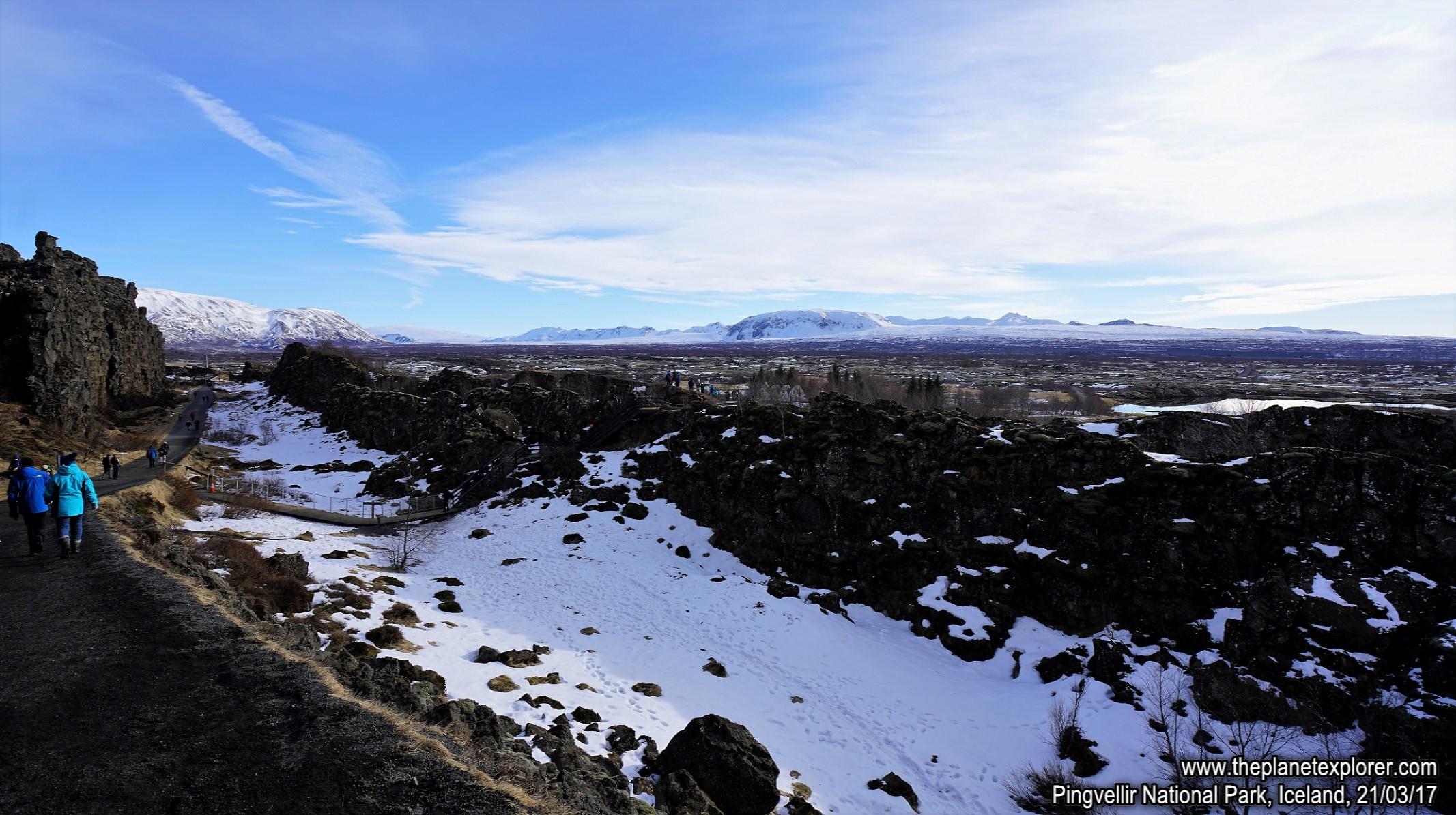 2017-03-21_1031_Iceland_Pingvellir National Park_DSC02132_s7R2_LR_@www