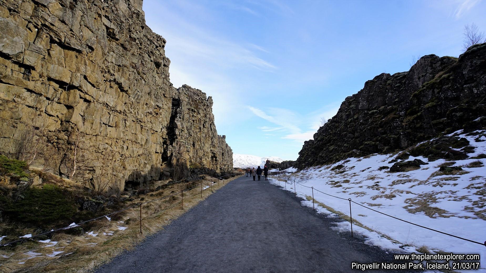 2017-03-21_1033_Iceland_Pingvellir National Park_DSC02137_s7R2_LR_@www