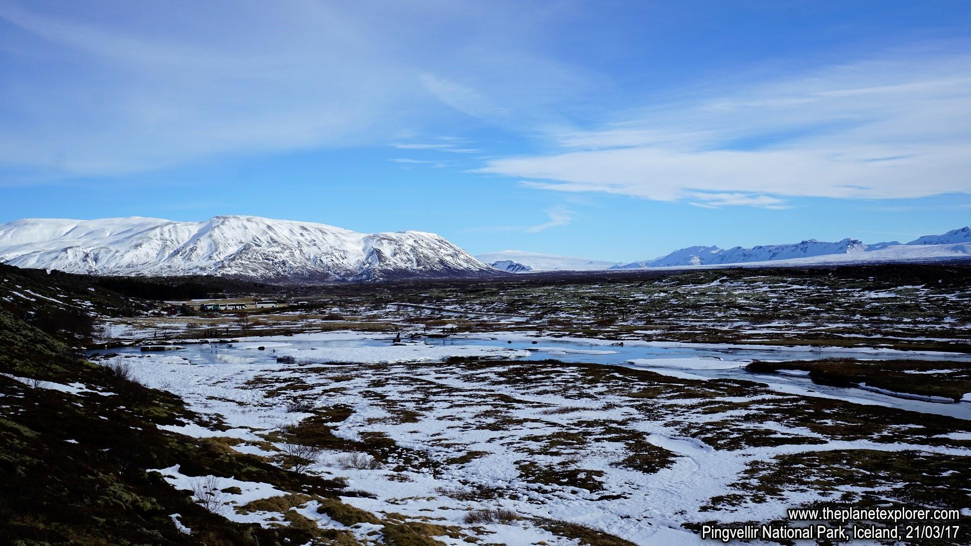 2017-03-21_1042_Iceland_Pingvellir National Park_DSC02152_s7R2_LR_@www