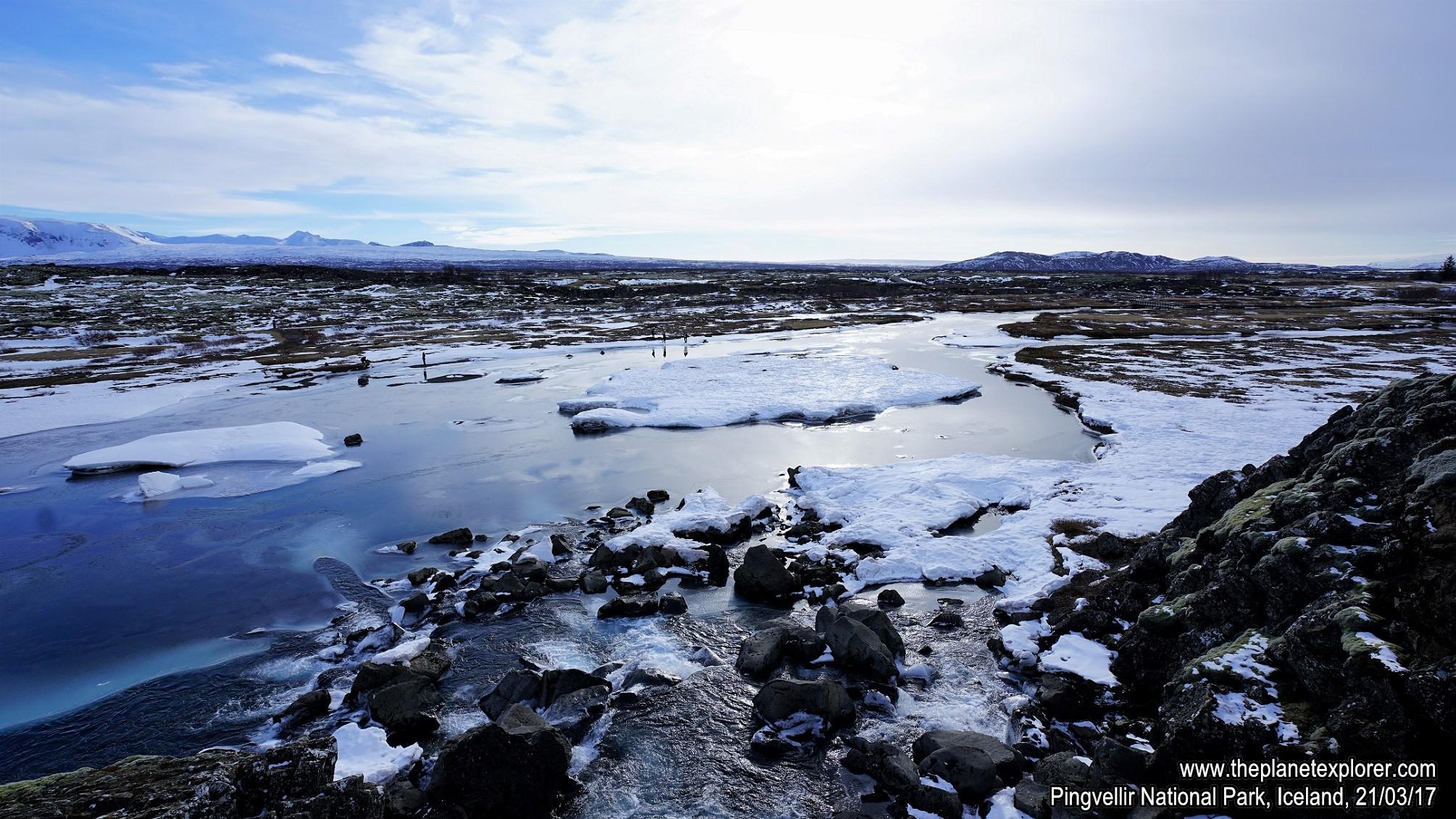 2017-03-21_1046_Iceland_Pingvellir National Park_DSC02163_s7R2_LR_@www