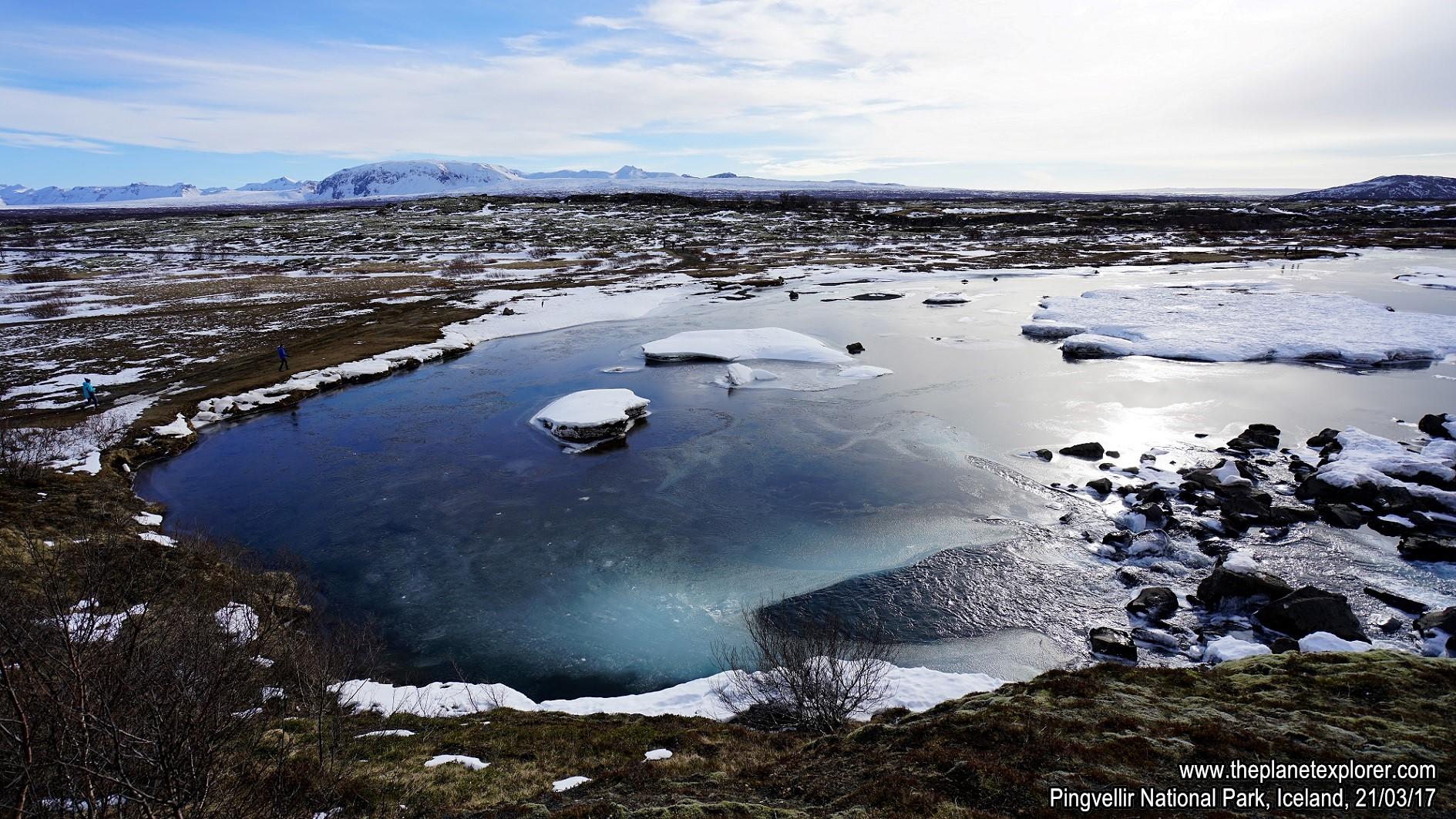 2017-03-21_1048_Iceland_Pingvellir National Park_DSC02173_s7R2_LR_@www
