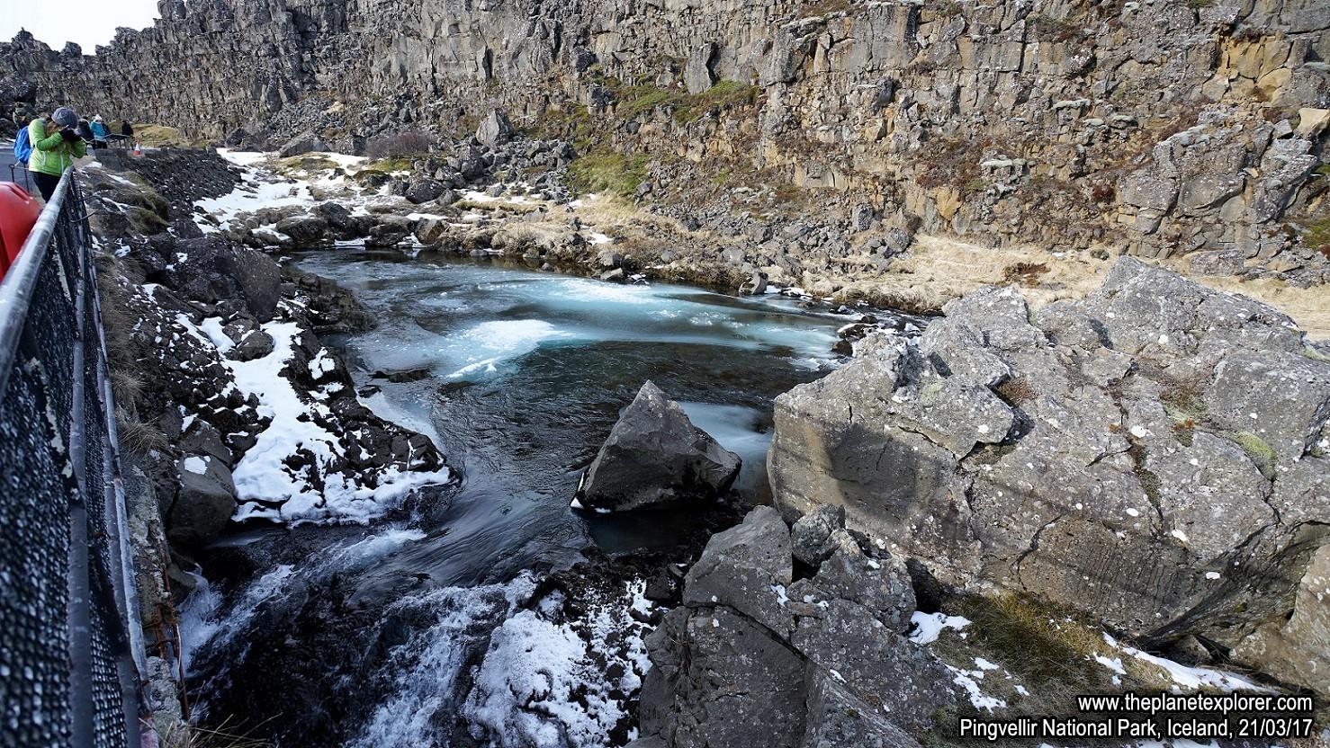 2017-03-21_1050_Iceland_Pingvellir National Park_DSC02180_s7R2_LR_@www