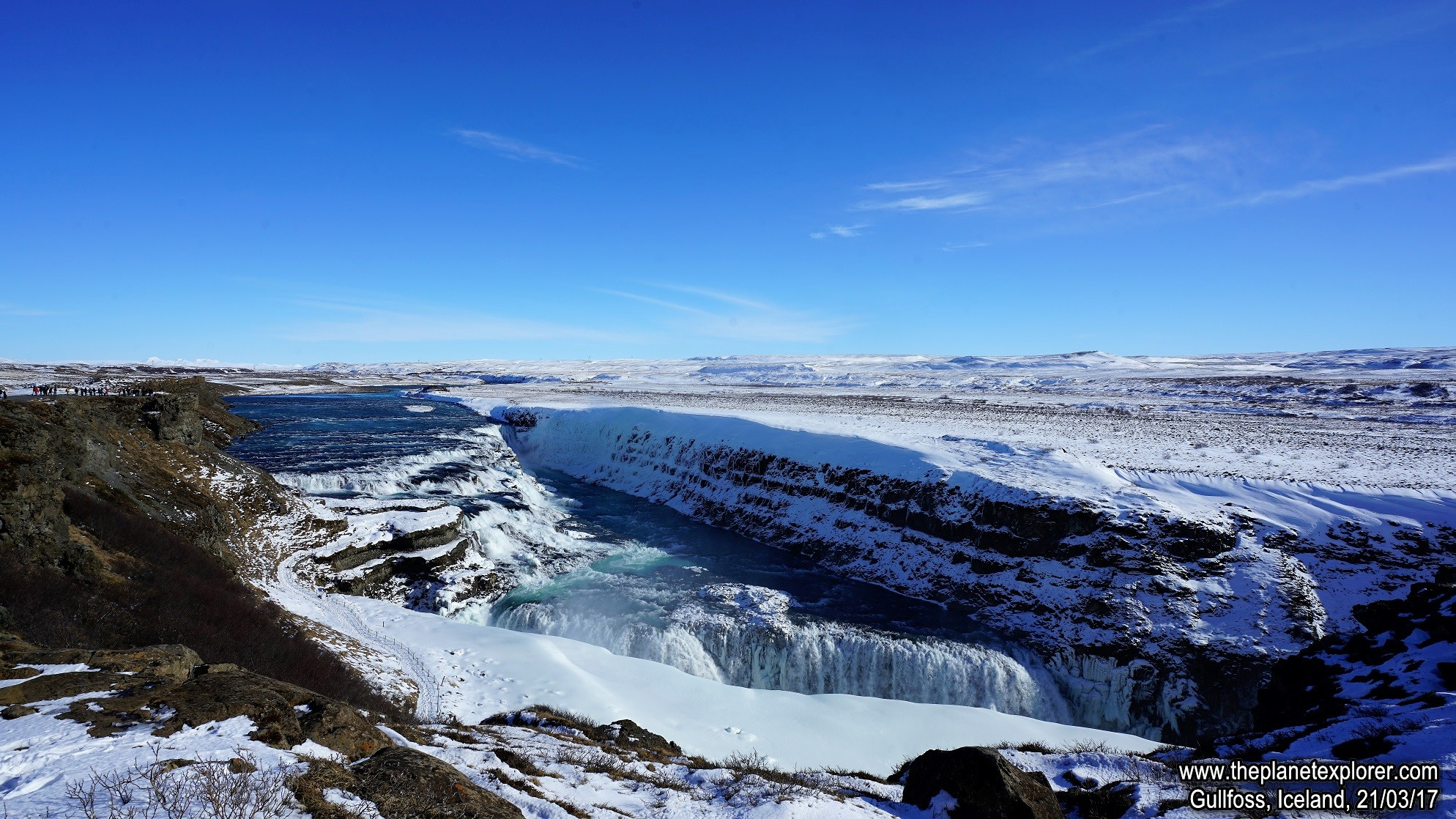 2017-03-21_1323_Iceland_Gullfoss_DSC02284_s7R2_LR_@www