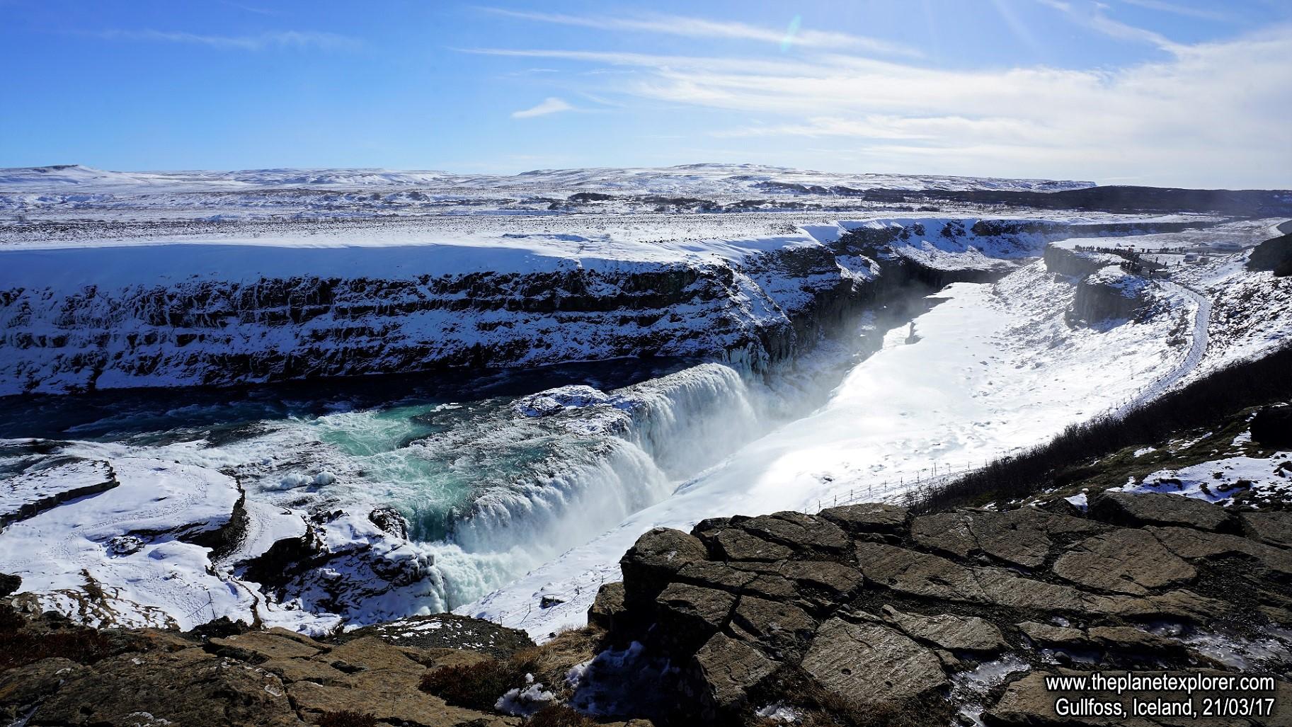 2017-03-21_1326_Iceland_Gullfoss_DSC02294_s7R2_LR_@www
