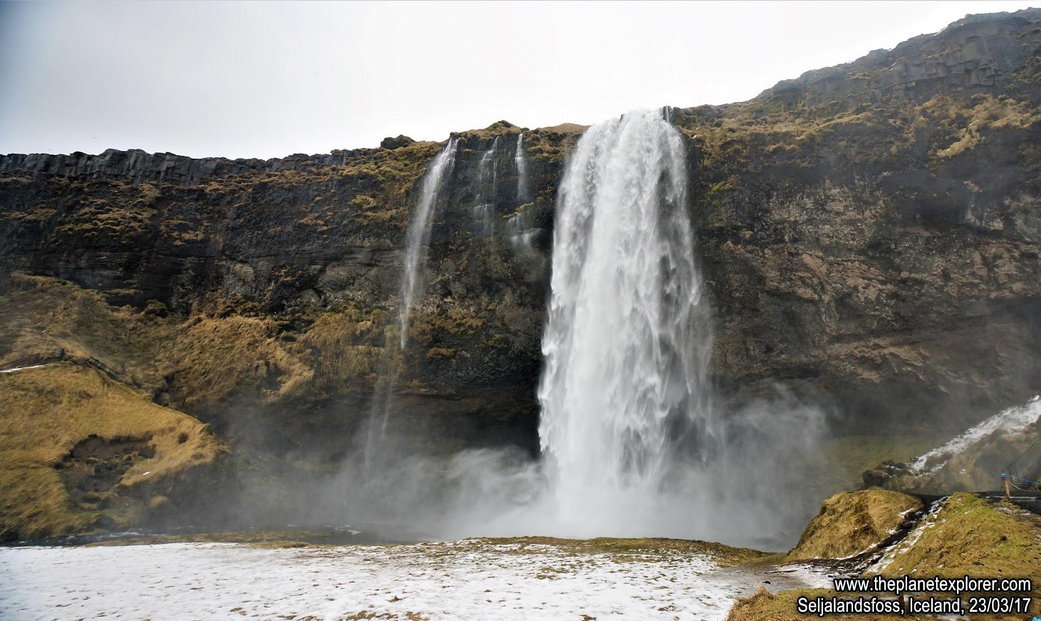 2017-03-23_1720_Iceland_Seljalandsfoss_DSC02713_s7R2_LR_@www