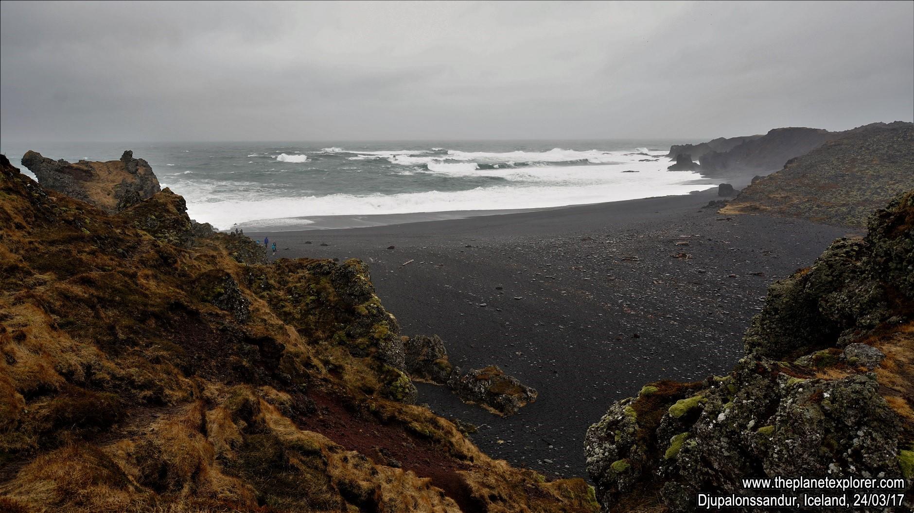 2017-03-24_1525_Iceland_Djupalonssandur_DSC02955_s7R2_LR_@www
