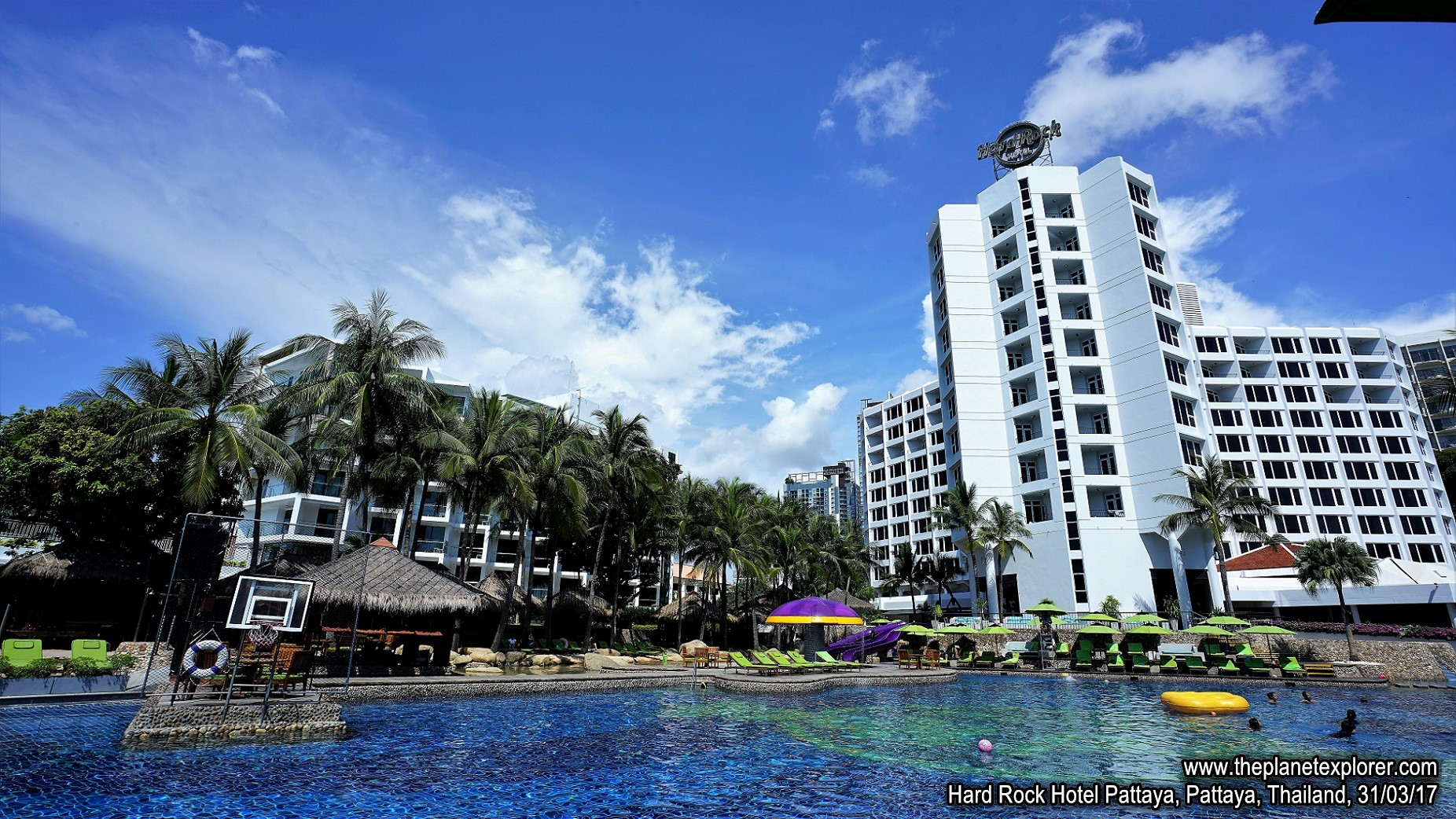 2017-03-31_1322_Thailand_Pattaya_Hard Rock Hotel Pattaya_DSC03898_s7R2_LR_@