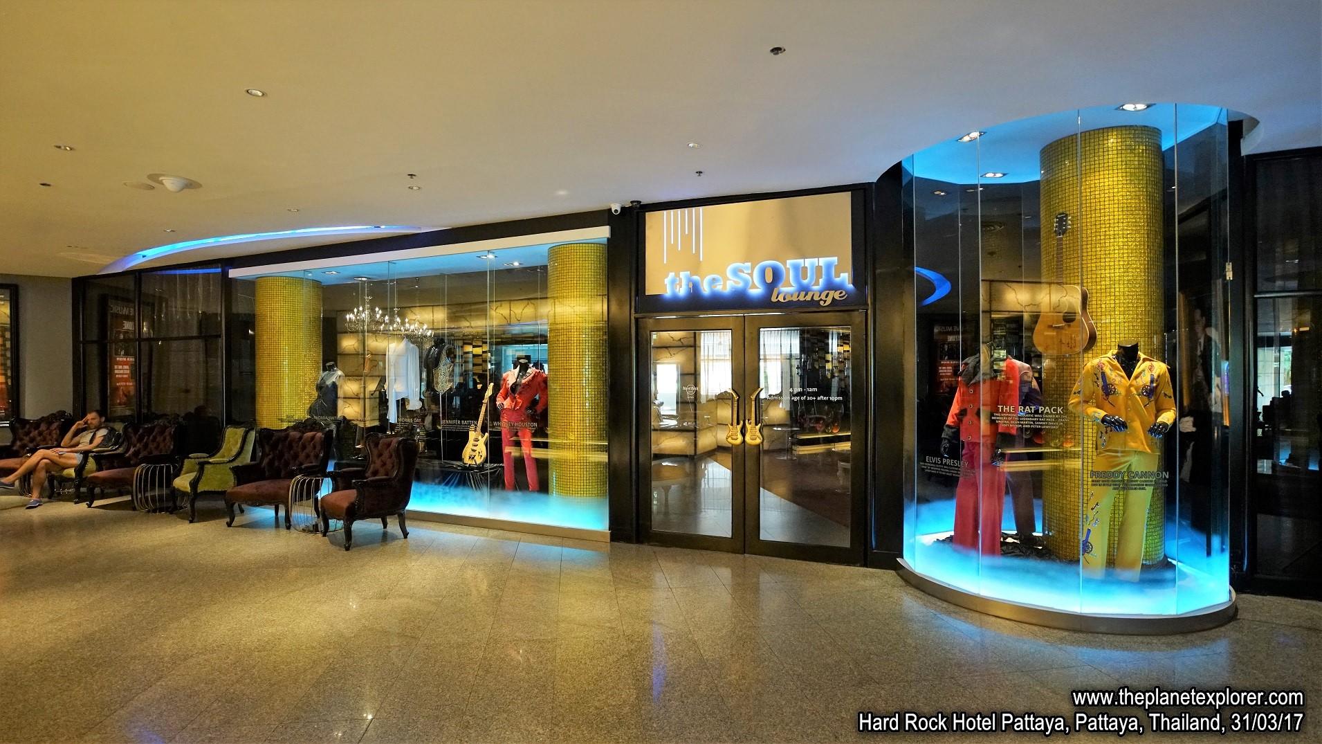 2017-03-31_1325_Thailand_Pattaya_Hard Rock Hotel Pattaya_DSC04162_s7R2_LR_@