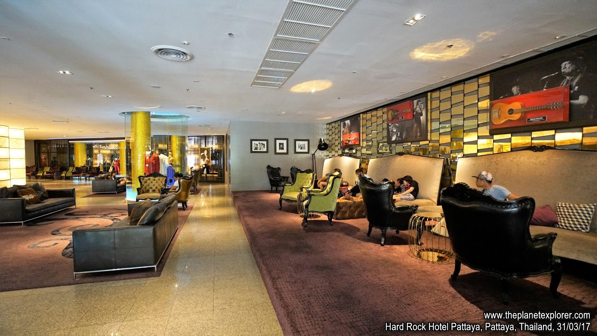 2017-03-31_1325_Thailand_Pattaya_Hard Rock Hotel Pattaya_DSC04164_s7R2_LR_@