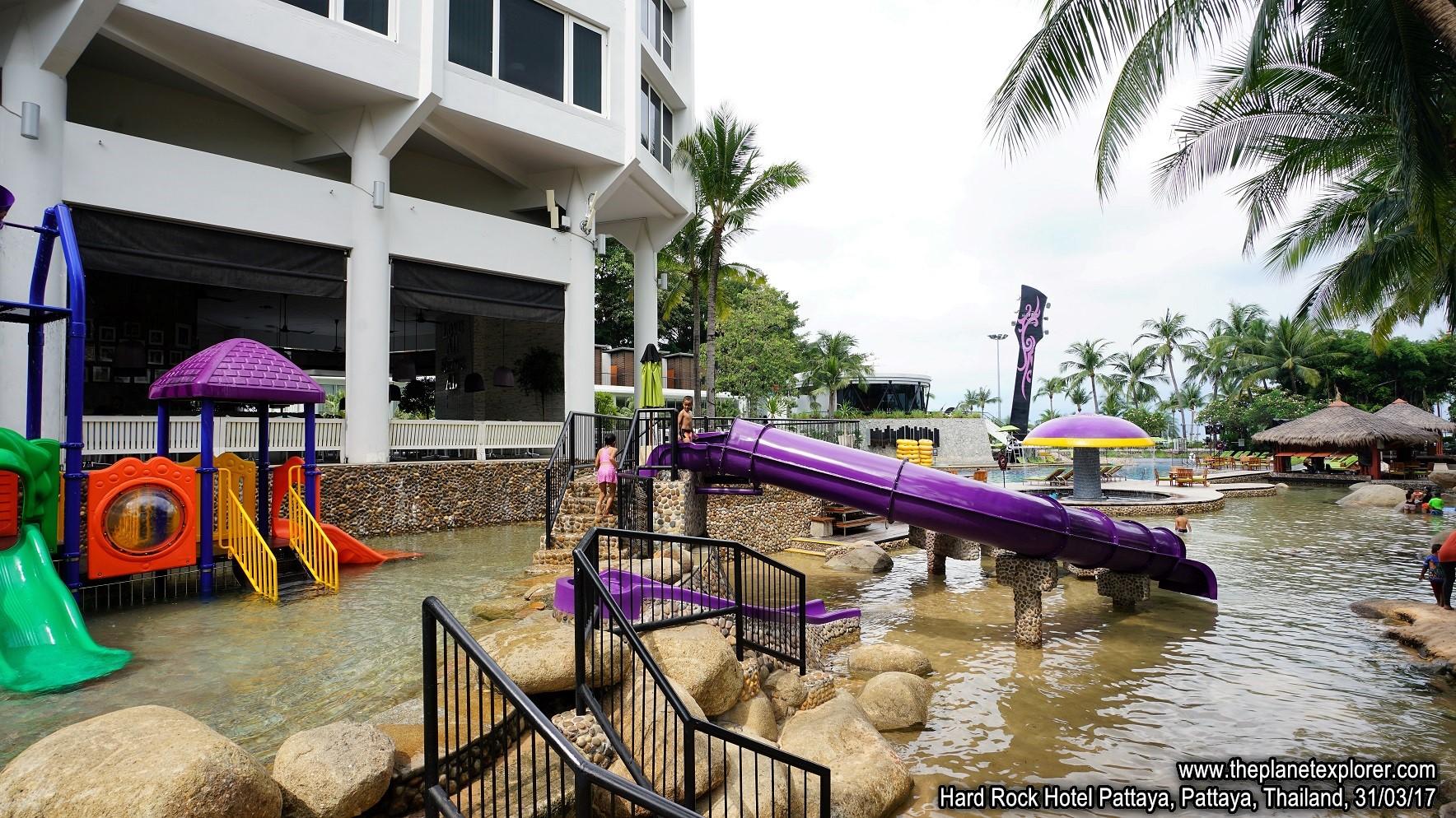 2017-03-31_1421_Thailand_Pattaya_Hard Rock Hotel Pattaya_DSC04154_s7R2_LR_@