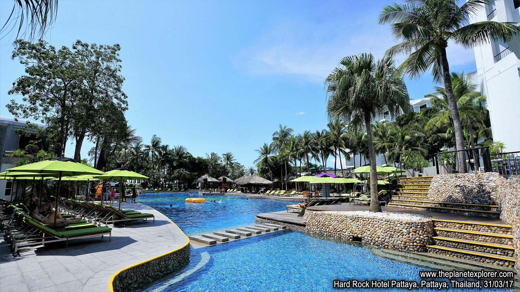 2017-03-31_1422_Thailand_Pattaya_Hard Rock Hotel Pattaya_DSC03891_s7R2_LR_@