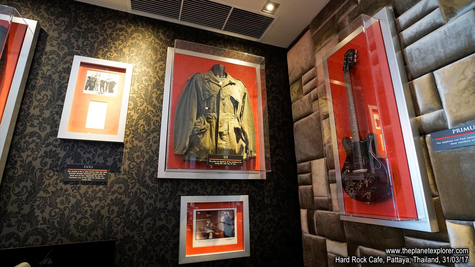 2017-03-31_1439_Thailand_Pattaya_Hard Rock Cafe Pattaya_DSC03913_s7R2_LR_@