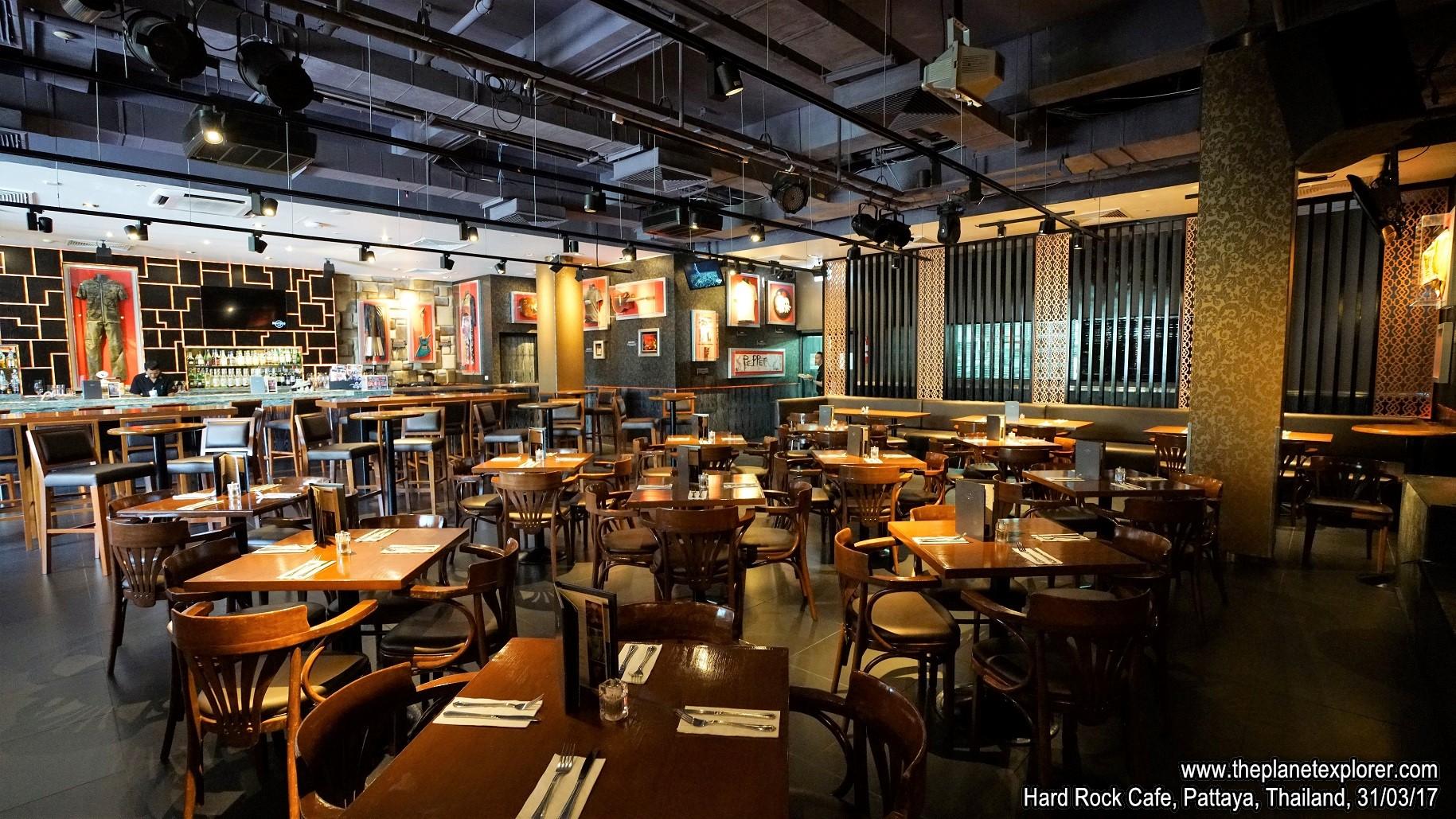 2017-03-31_1441_Thailand_Pattaya_Hard Rock Cafe Pattaya_DSC03916_s7R2_LR_@