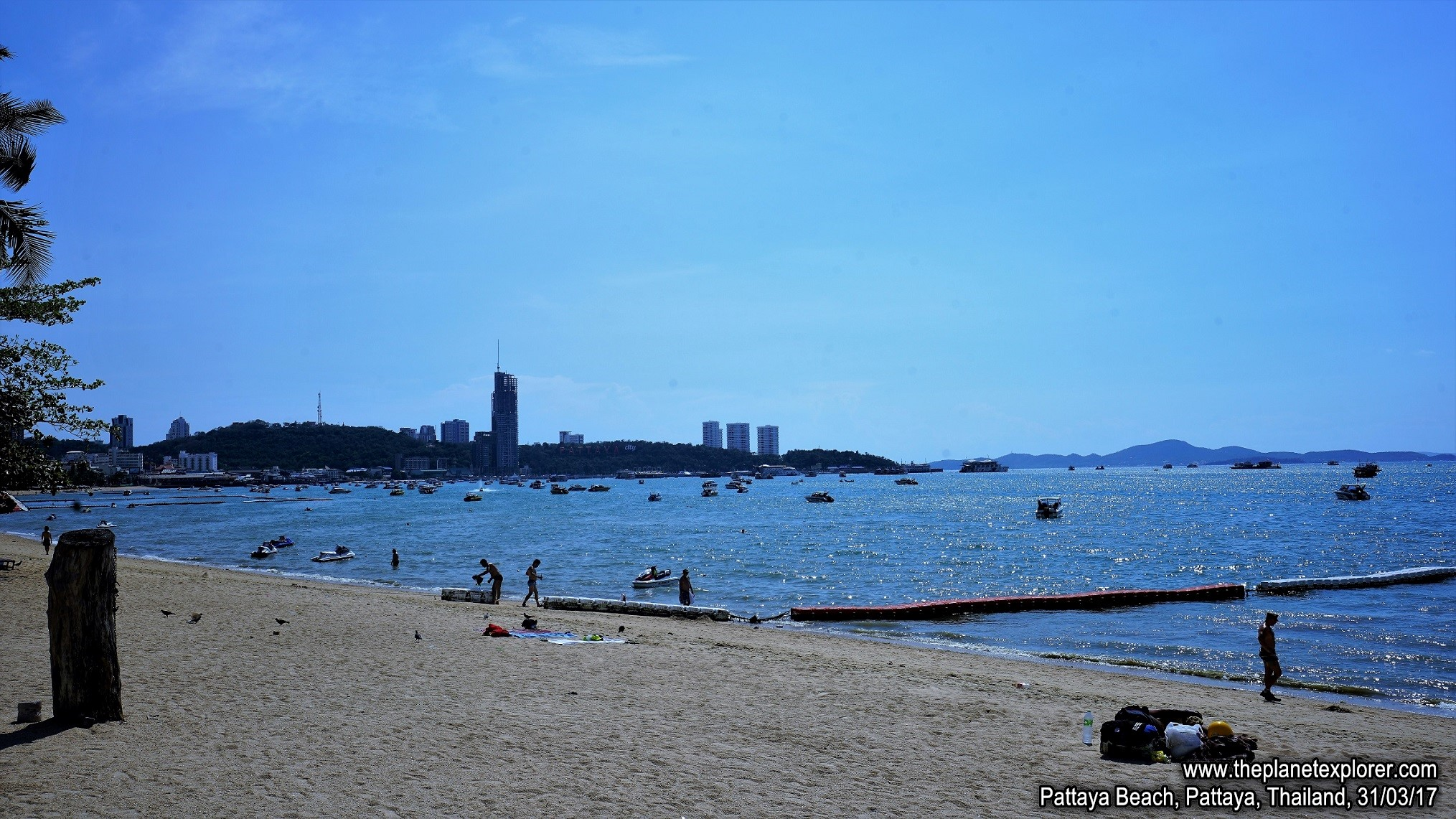 2017-03-31_1452_Thailand_Pattaya_Pattaya Beach_DSC03926_s7R2_LR_@