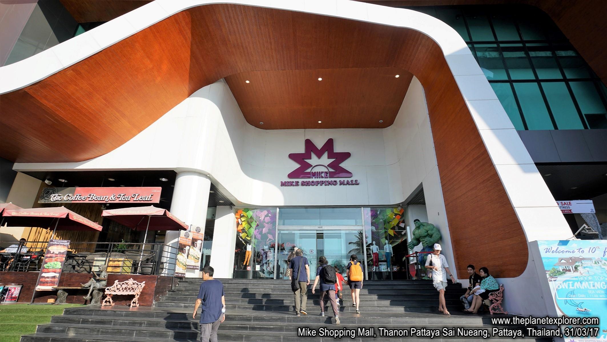 2017-03-31_1706_Thailand_Pattaya_Thanon Pattaya Sai Nueang_Mike Shopping Mall_DSC03972_s7R2_LR_@