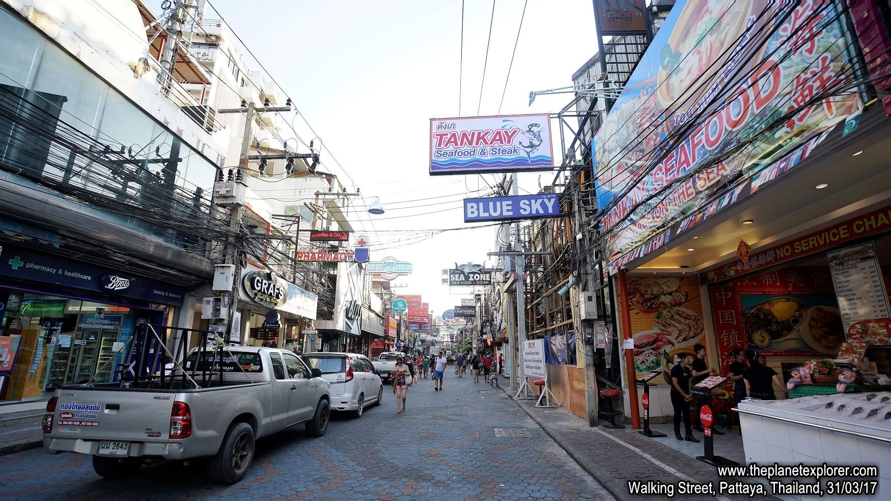 2017-03-31_1744_Thailand_Pattaya_Walking Street_DSC03983_s7R2_LR_@
