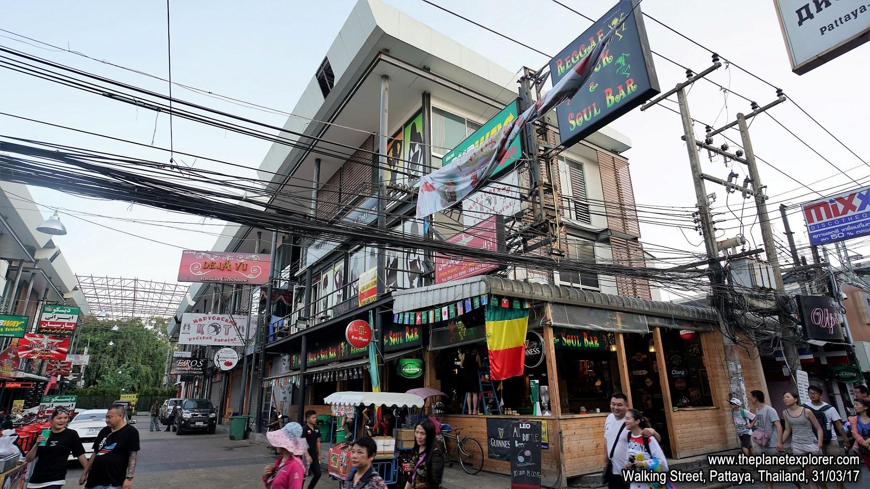 2017-03-31_1802_Thailand_Pattaya_Walking Street_DSC04004_s7R2_LR_@