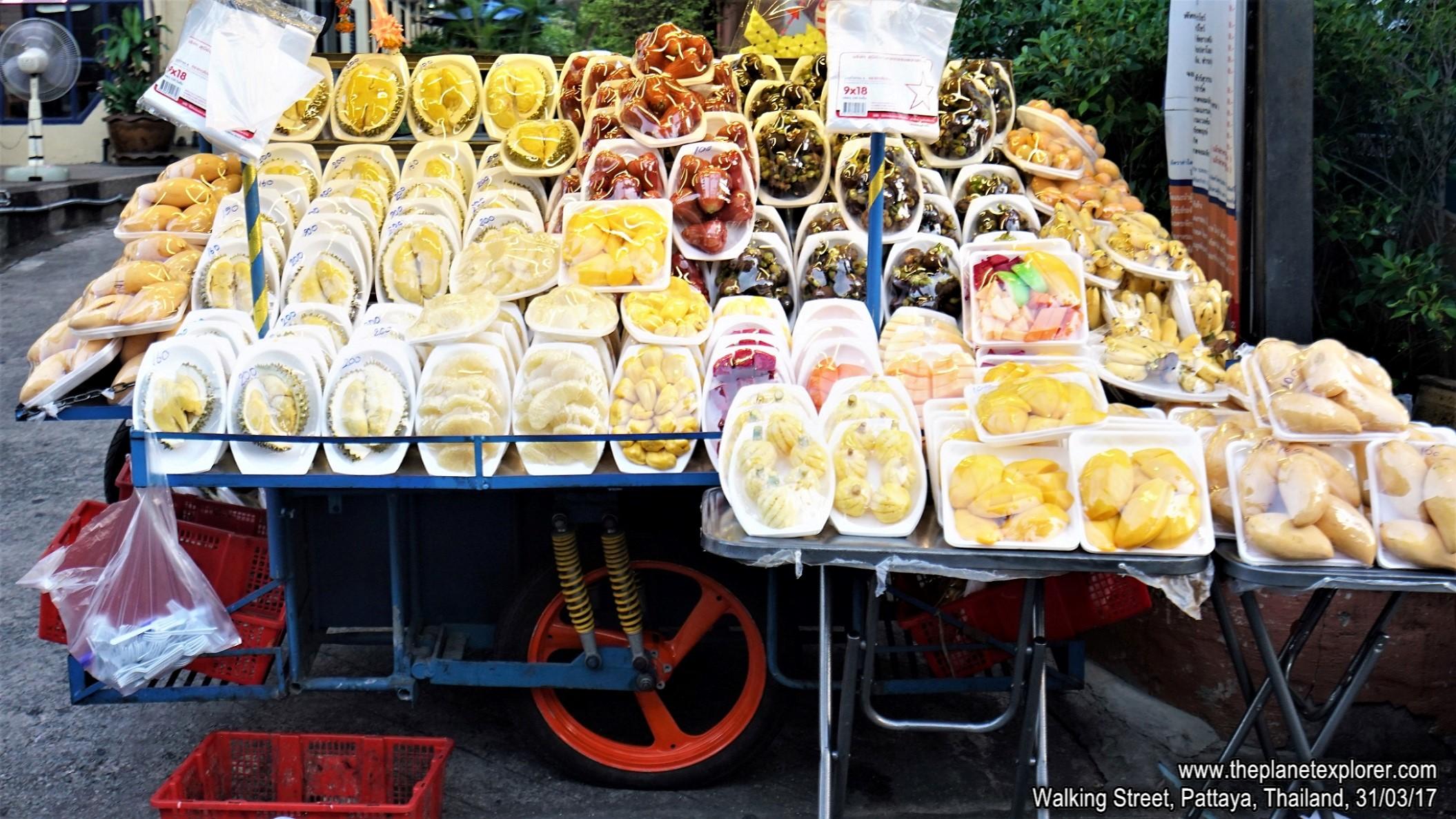 2017-03-31_1944_Thailand_Pattaya_Walking Street_DSC04015_s7R2_LR_@