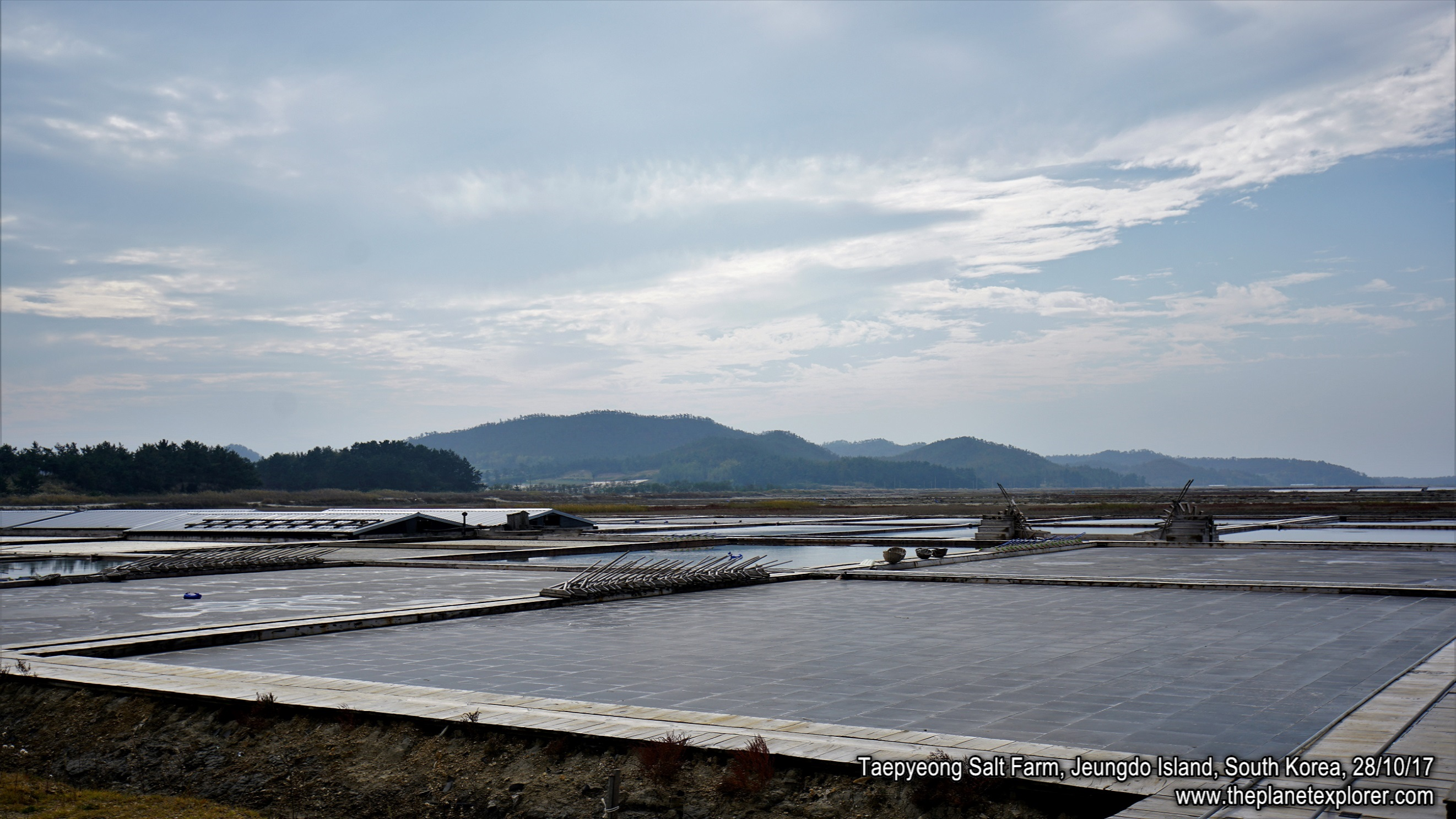 20171028_1354_South Korea_Jeungdo Island_Taepyeong Salt Farm_DSC06336_Sony a7R2_LR_@