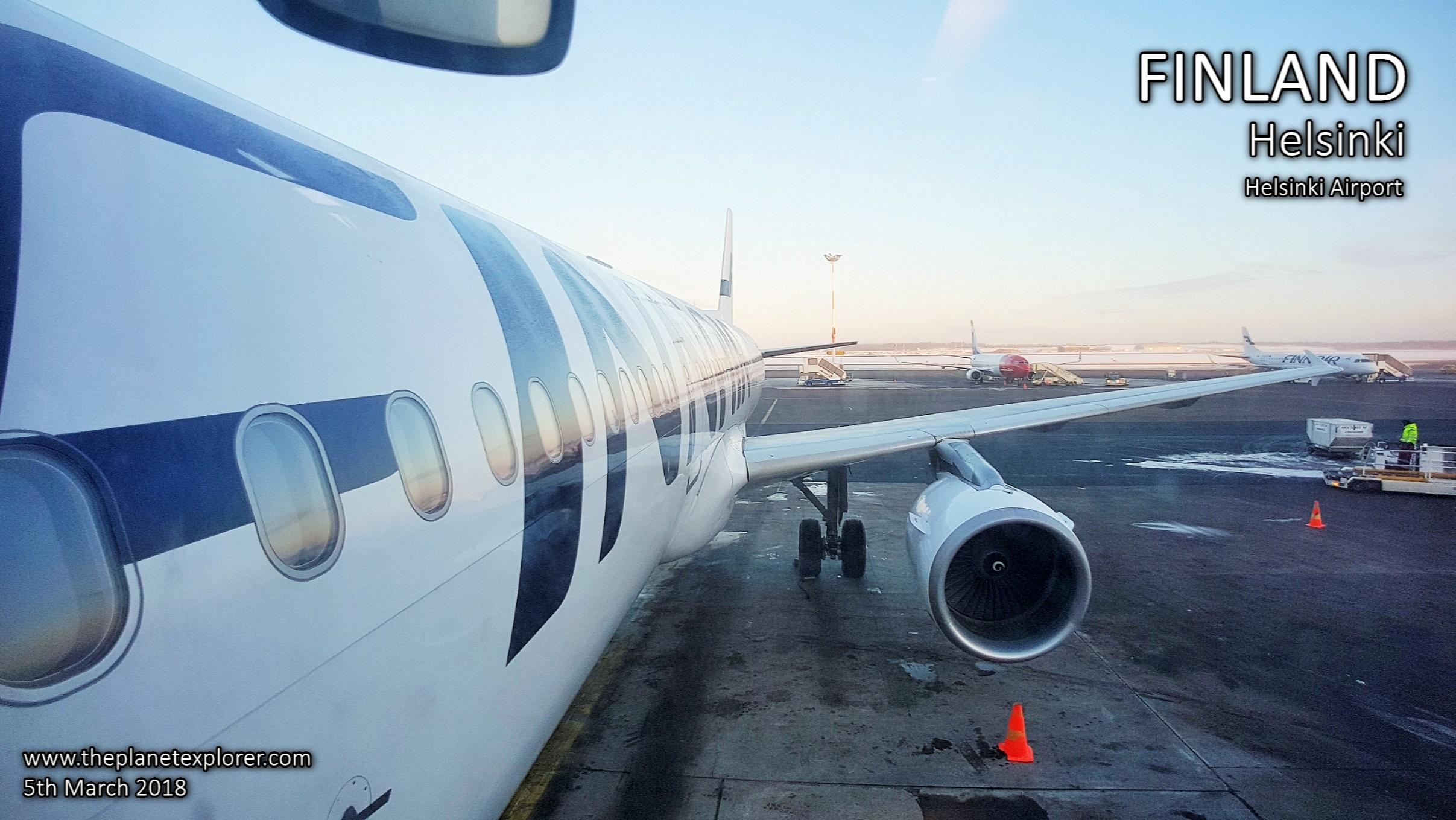 20180305_0738_Finland_Helsinki_Helsinki Airport_Samsung S7_LR_@www