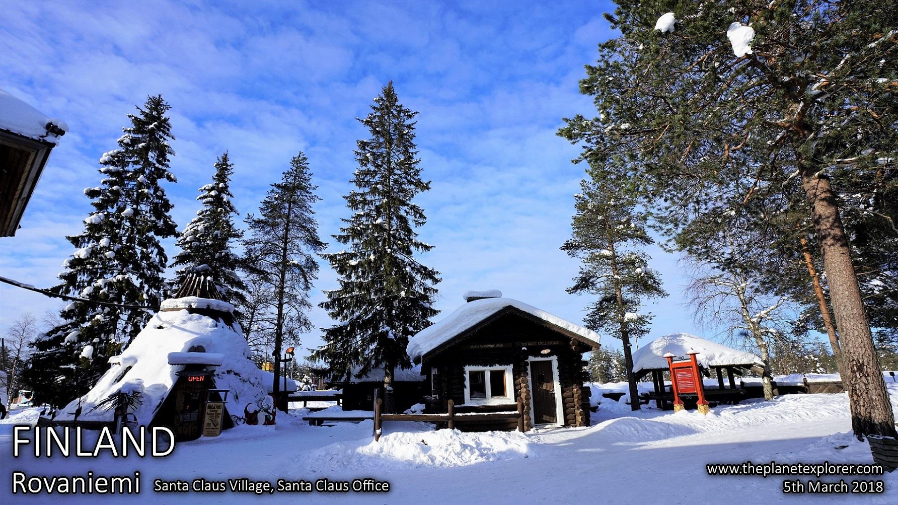 20180305_1437_Finland_Rovaniemi_Santa Claus Village_DSC09553_Sony a7R2_LR_@www