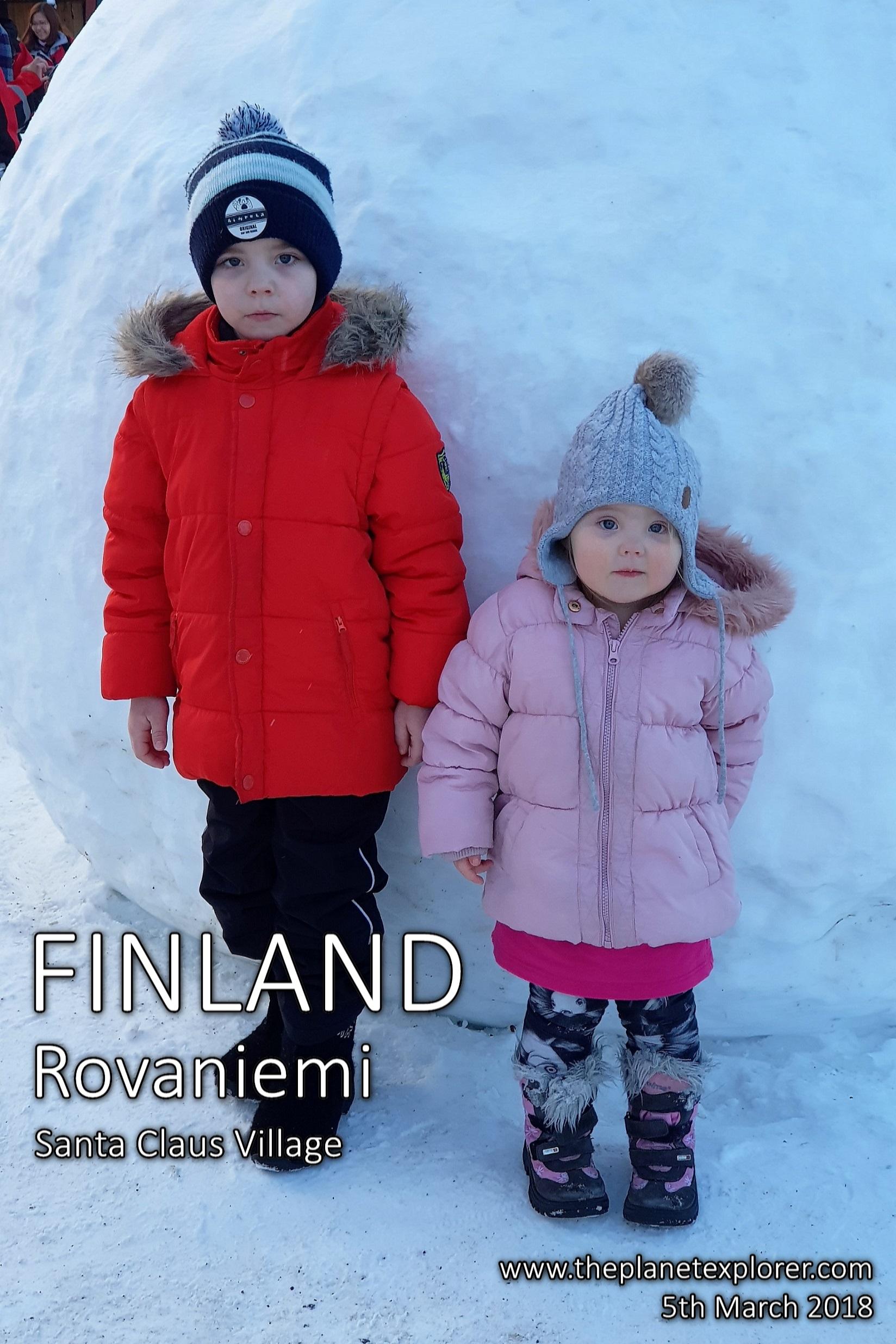 20180305_1549_Finland_Rovaniemi_Santa Claus Village_Group_Samsung Note 8_LR_@www