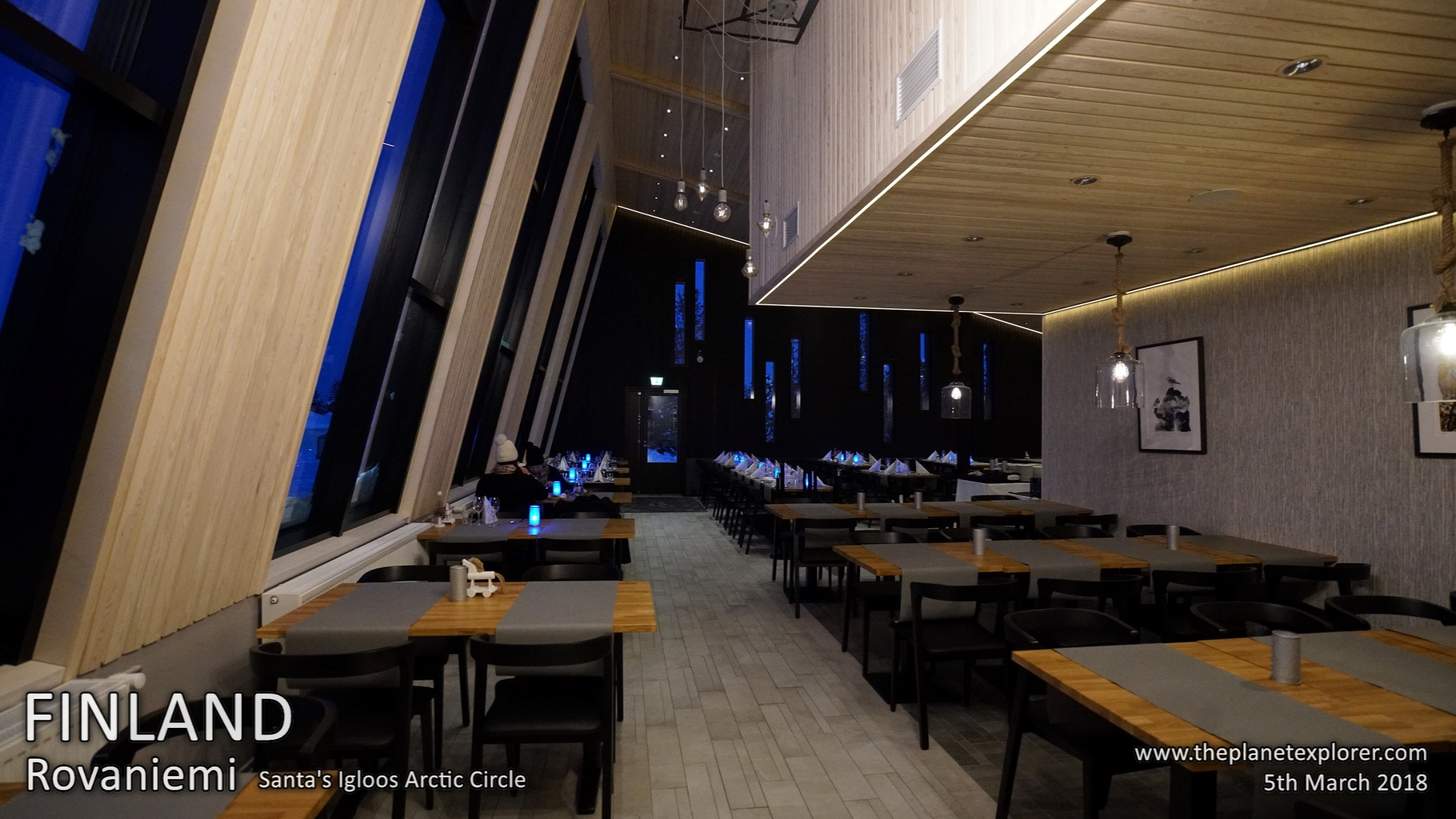 20180305_1824_Finland_Rovaniemi_Santa's Igloos Artic Circle_DSC09589_a7R2_LR_@www