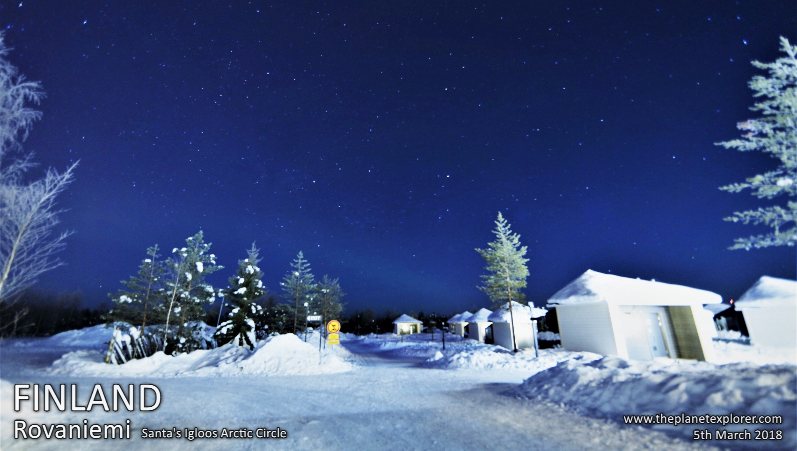 20180305_2359_Finland_Rovaniemi_Santa's Igloos Artic Circle_Q03A9735_Canon 5DMk3_LR_@www