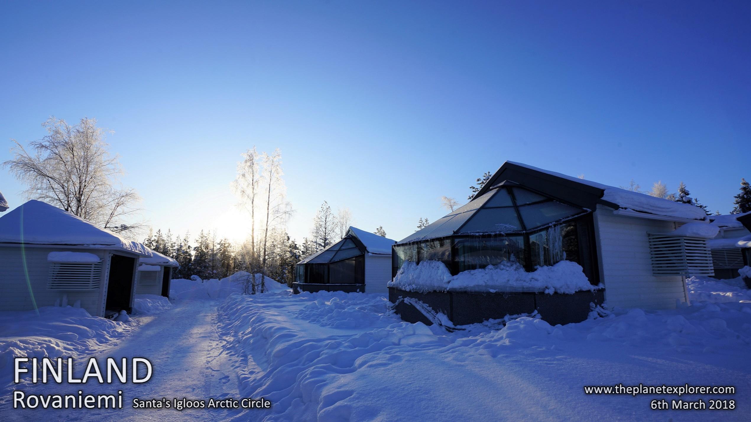 20180306_0833_Finland_Rovaniemi_Santa's Igloos Artic Circle_DSC09630_Sony a7R2_LR_@www