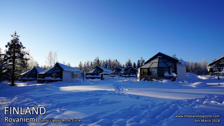 20180306_0837_Finland_Rovaniemi_Santa's Igloos Artic Circle_DSC09646_Sony a7R2_LR_@www