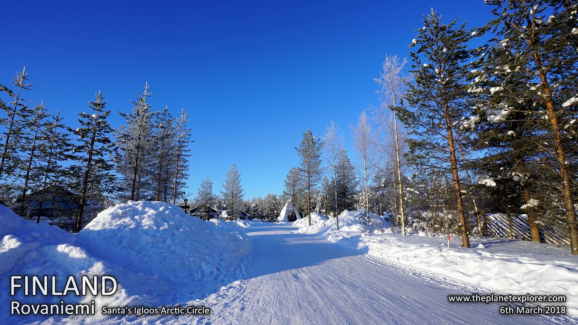 20180306_0838_Finland_Rovaniemi_Santa's Igloos Artic Circle_DSC09656_Sony a7R2_LR_@www
